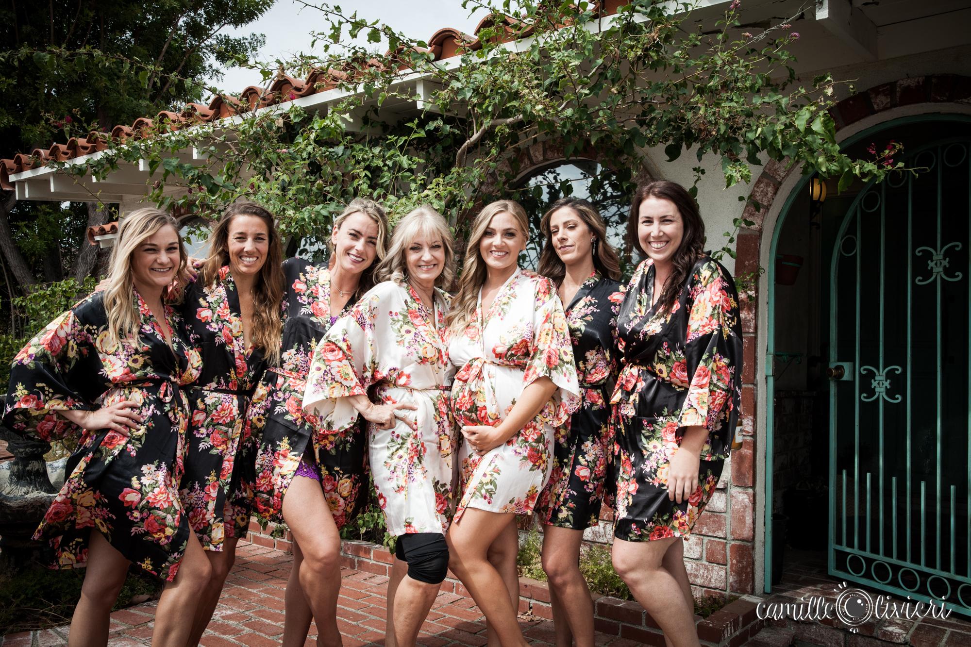 photographe_grenoble_mariage-camille-olivieri-16