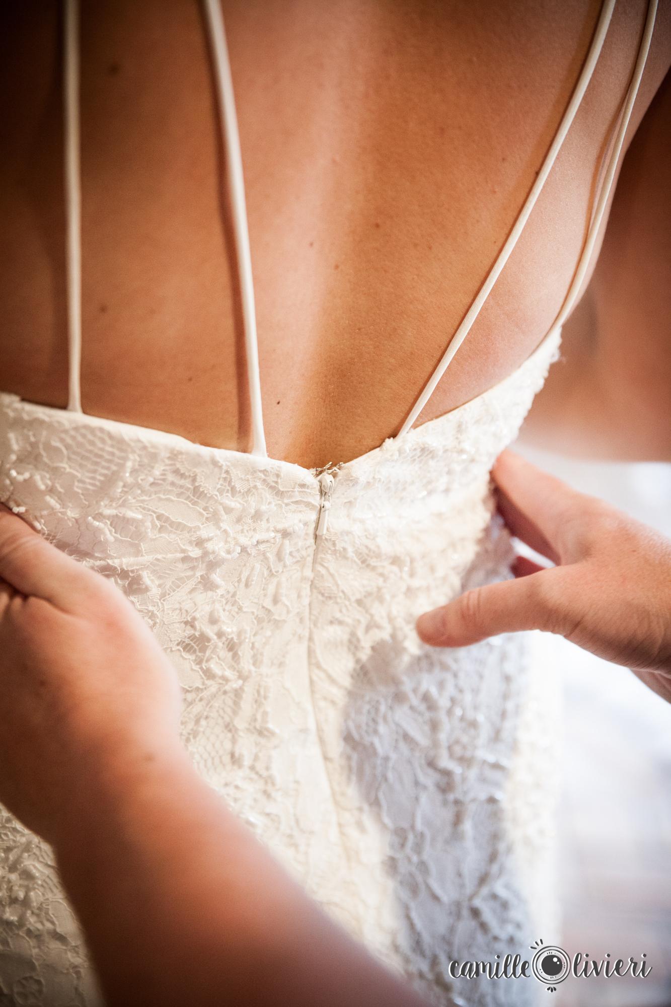 photographe_grenoble_mariage-camille-olivieri-18