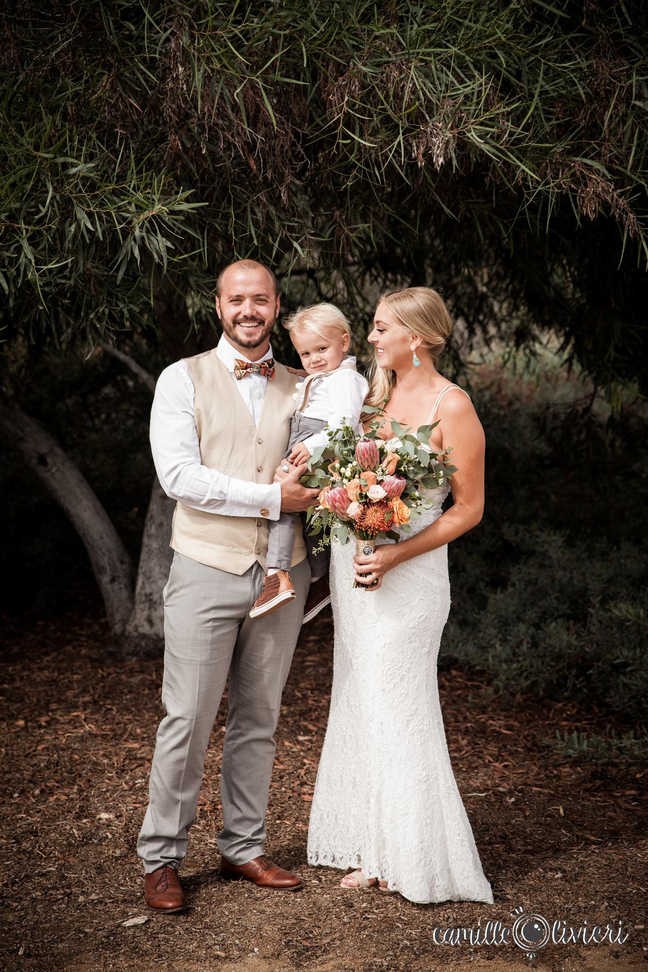 photographe_grenoble_mariage-camille-olivieri-24