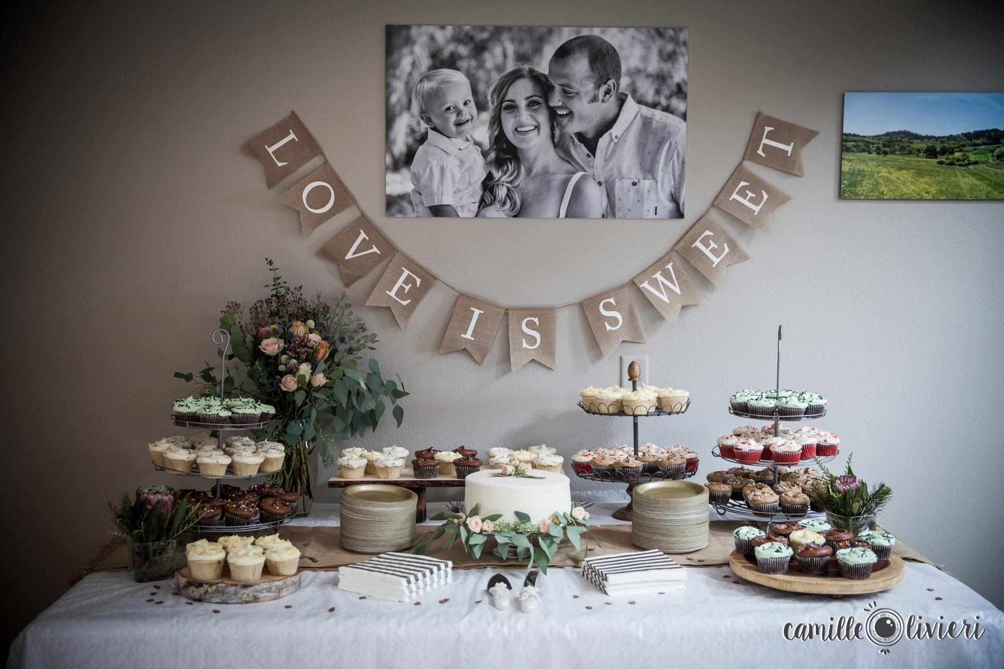 photographe_grenoble_mariage-camille-olivieri-25