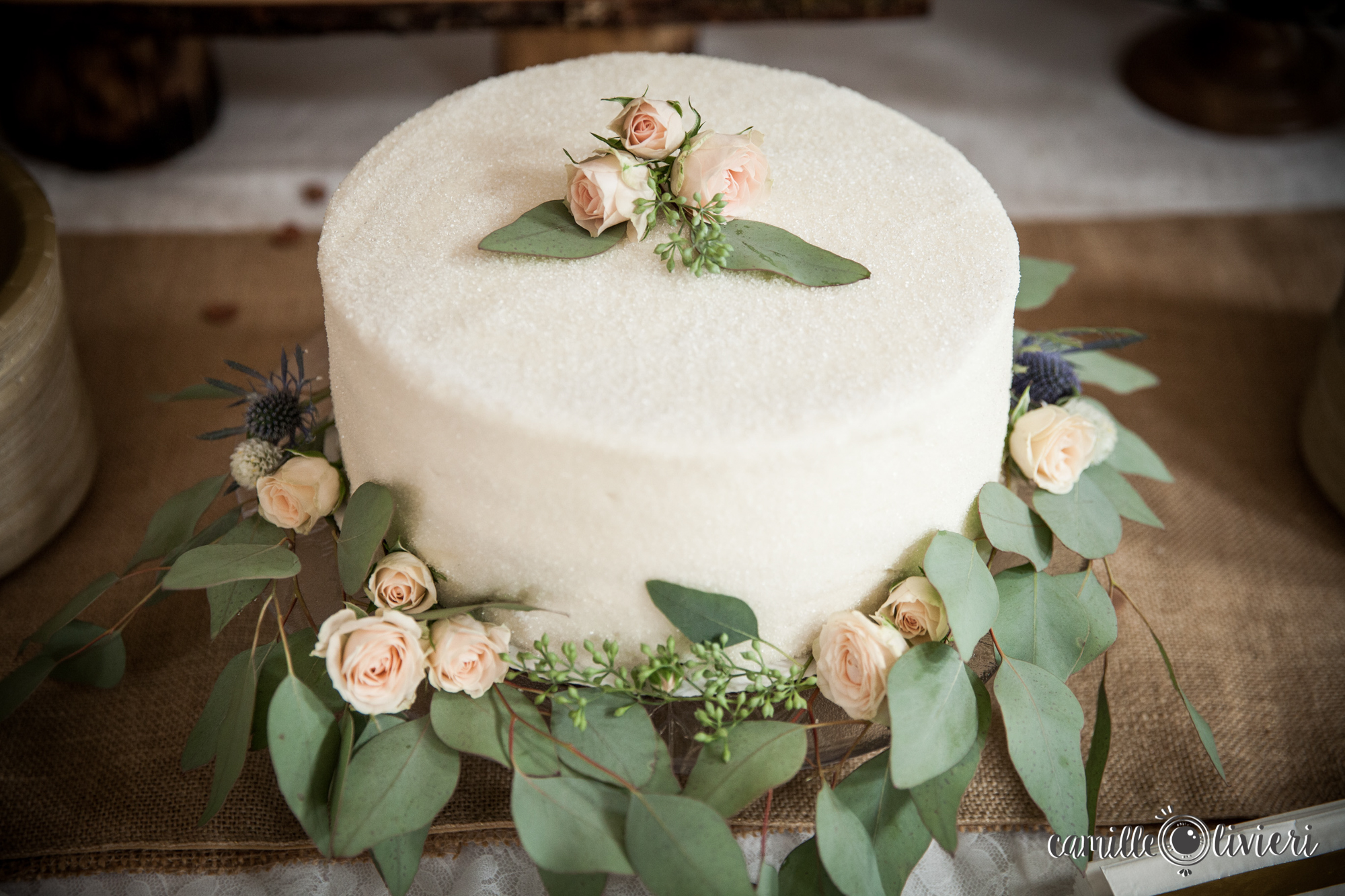 photographe_grenoble_mariage-camille-olivieri-26