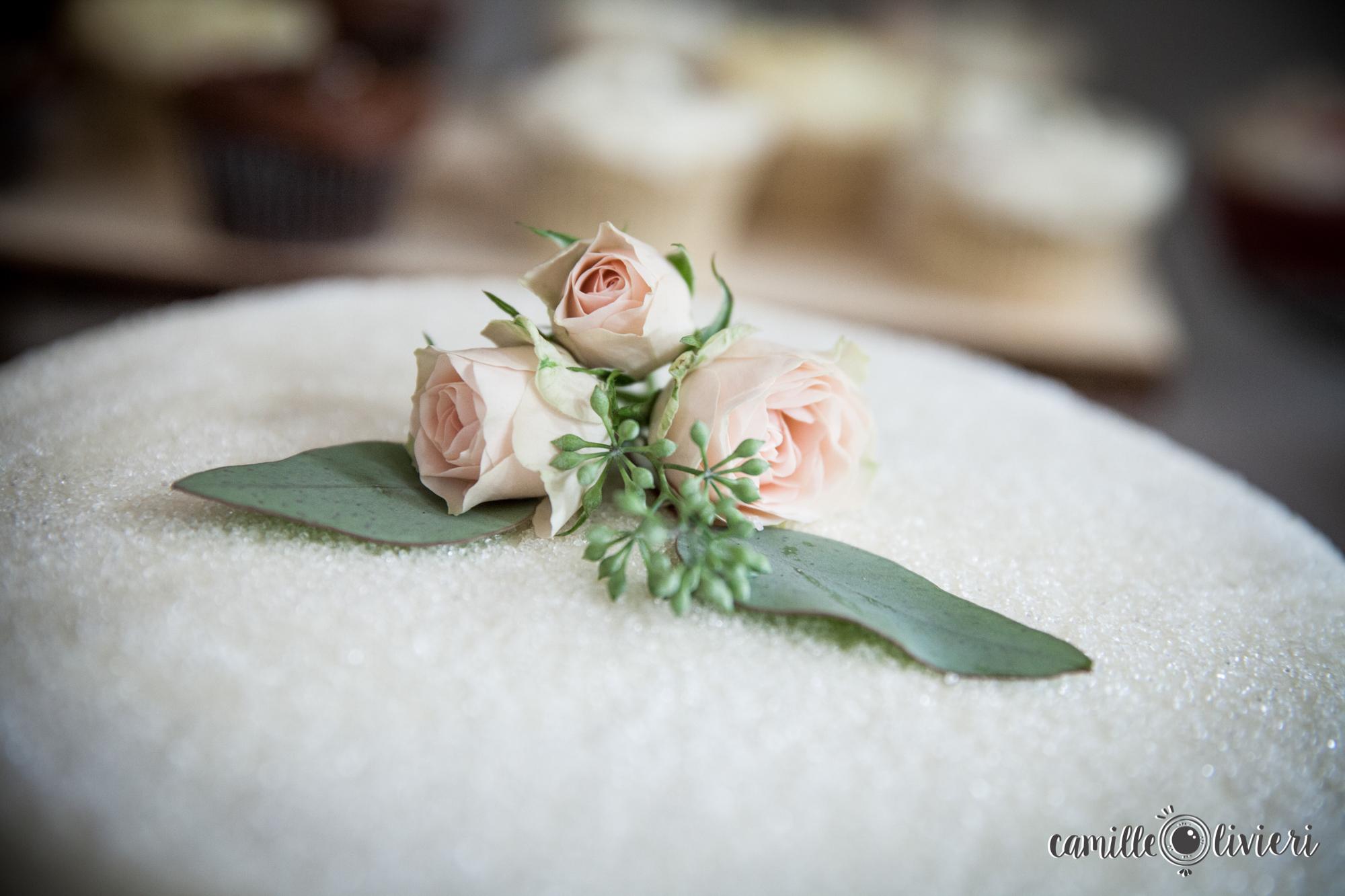 photographe_grenoble_mariage-camille-olivieri-27