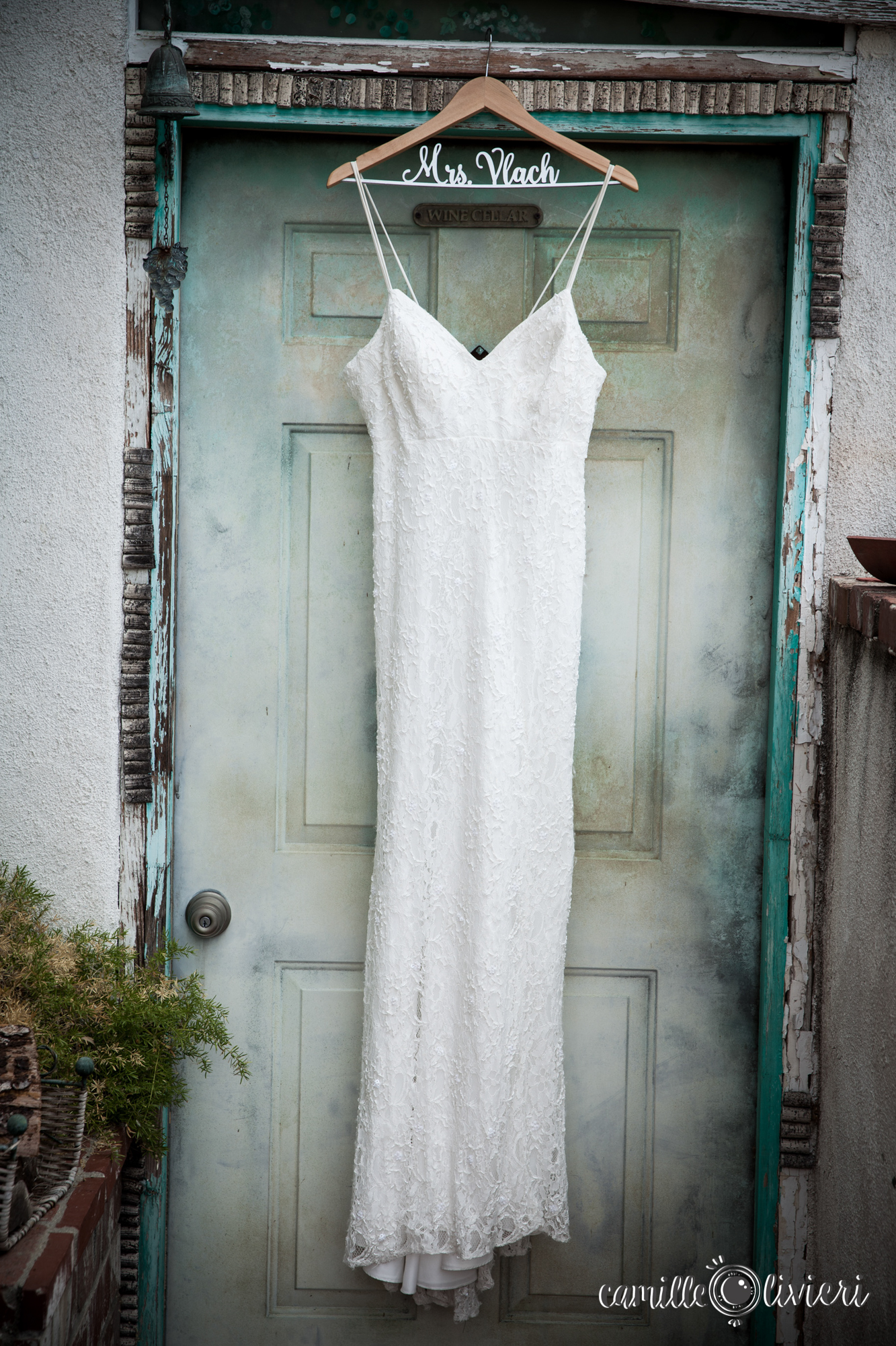 photographe_grenoble_mariage-camille-olivieri-3