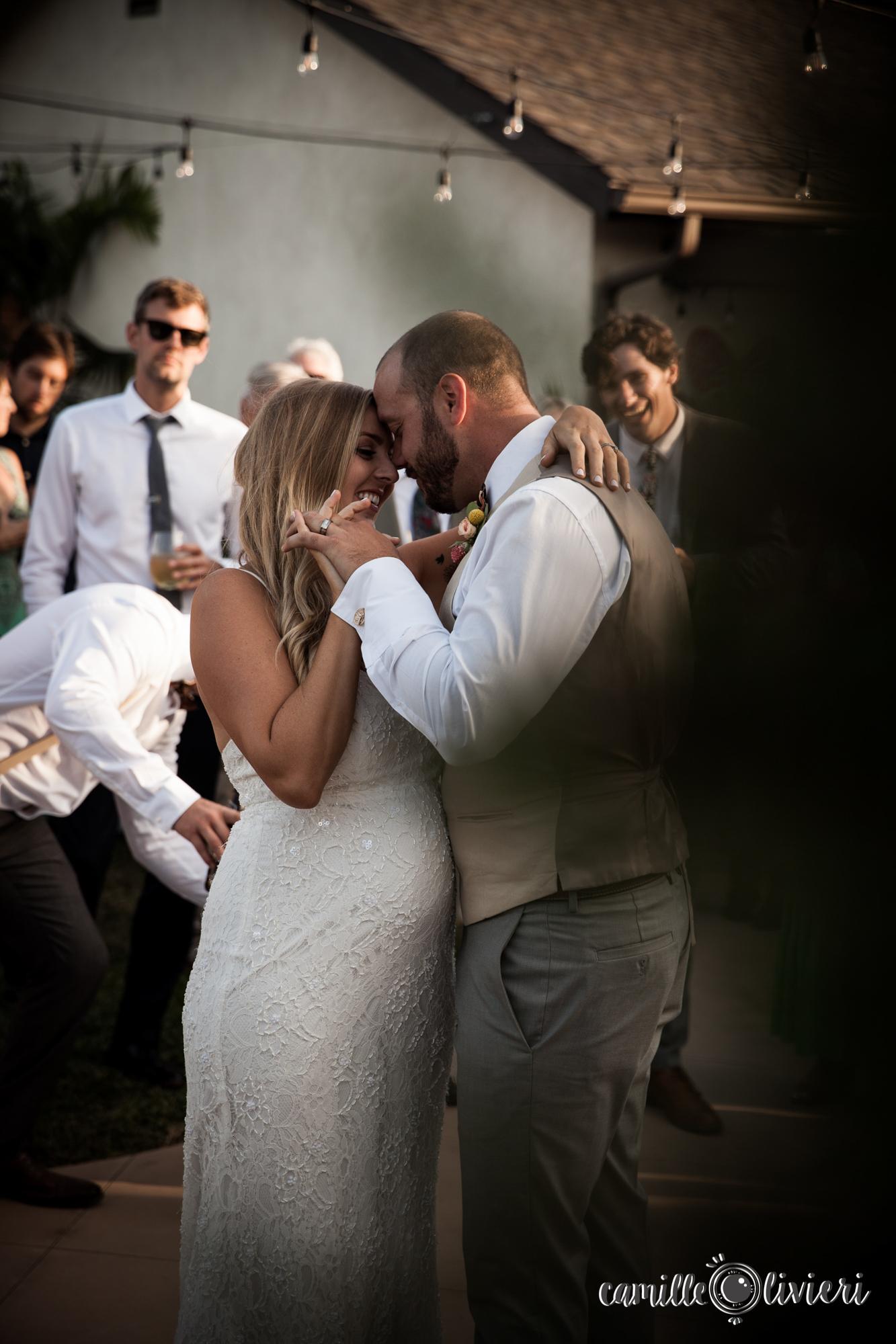 photographe_grenoble_mariage-camille-olivieri-34