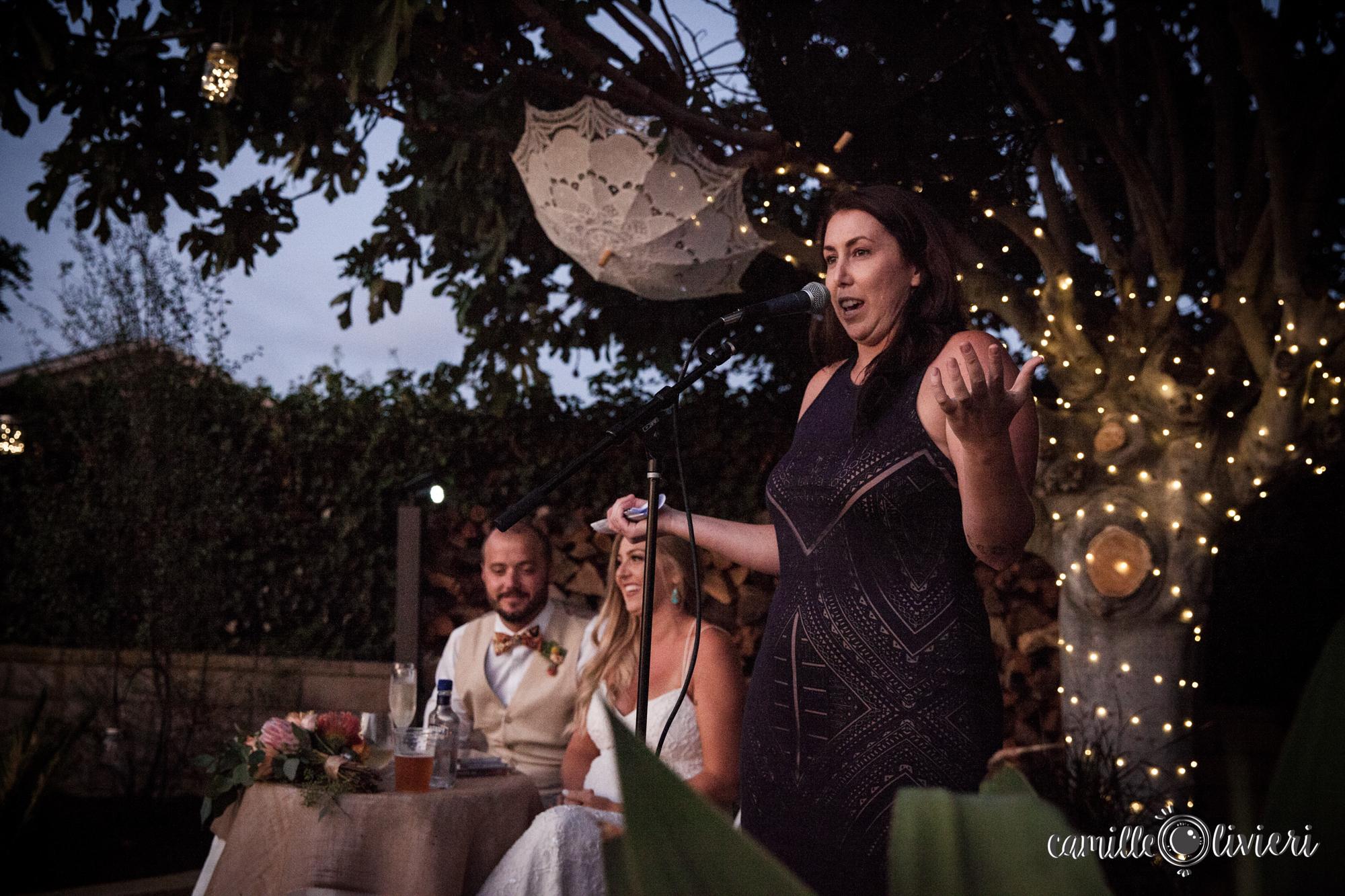 photographe_grenoble_mariage-camille-olivieri-35