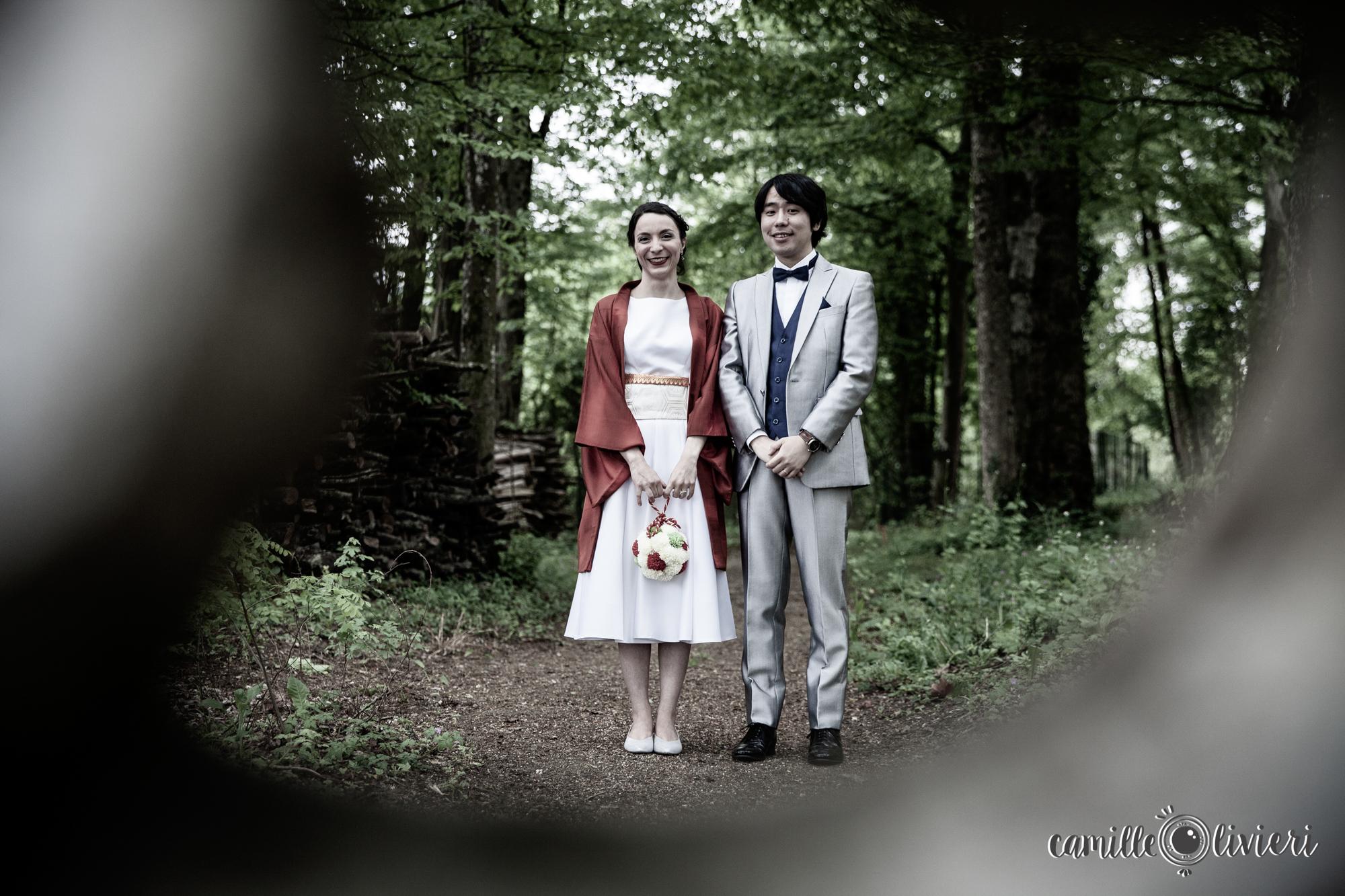 photographe_grenoble_mariage-camille-olivieri-37