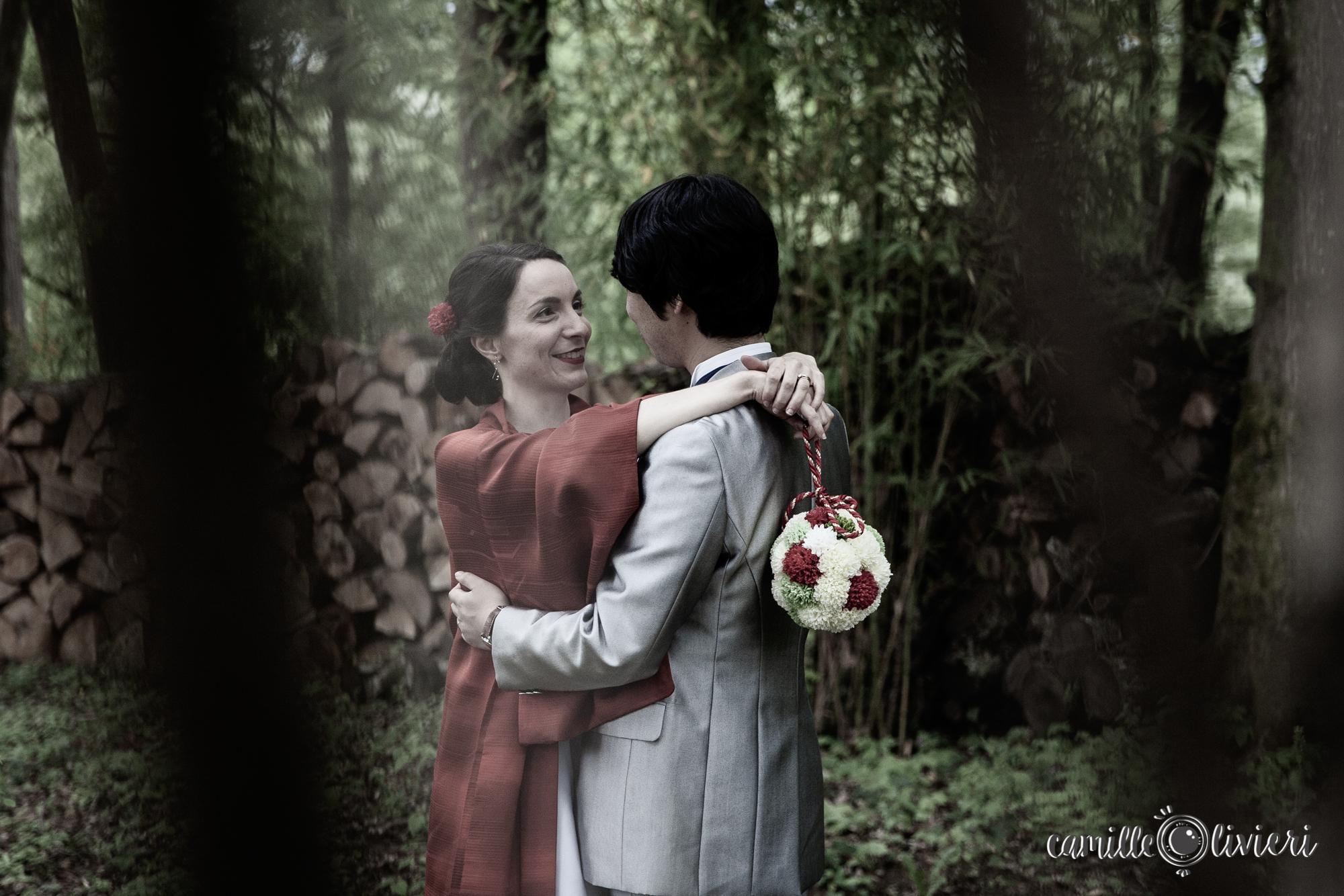photographe_grenoble_mariage-camille-olivieri-38