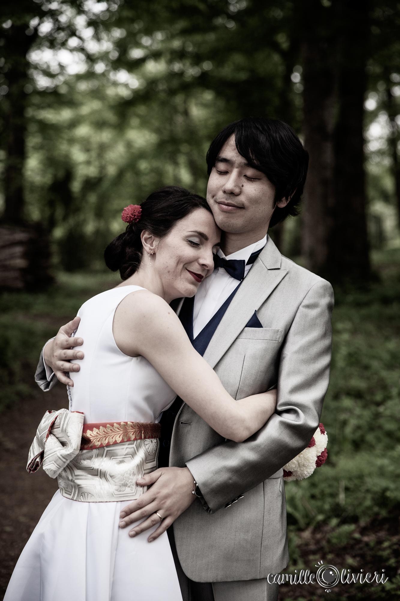 photographe_grenoble_mariage-camille-olivieri-39
