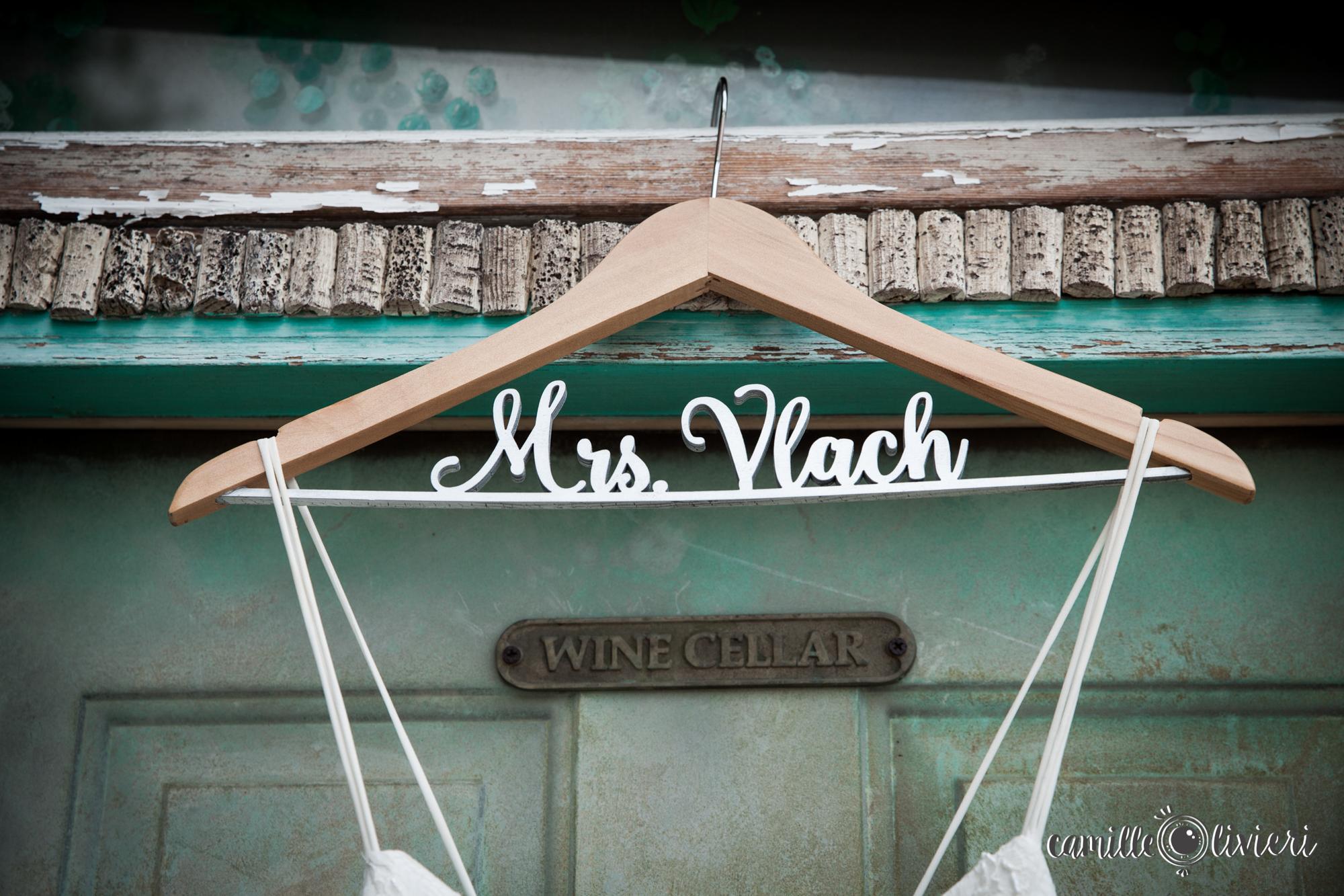 photographe_grenoble_mariage-camille-olivieri-4