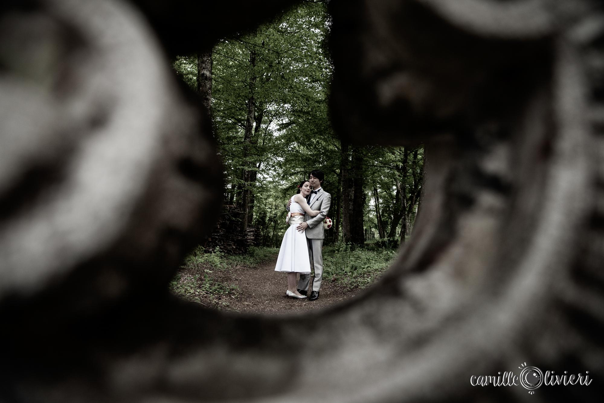 photographe_grenoble_mariage-camille-olivieri-40