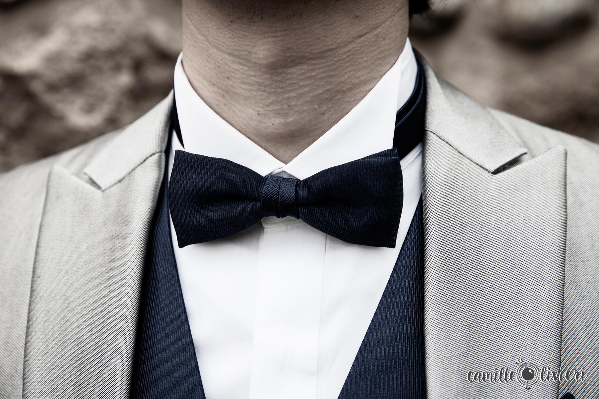 photographe_grenoble_mariage-camille-olivieri-43