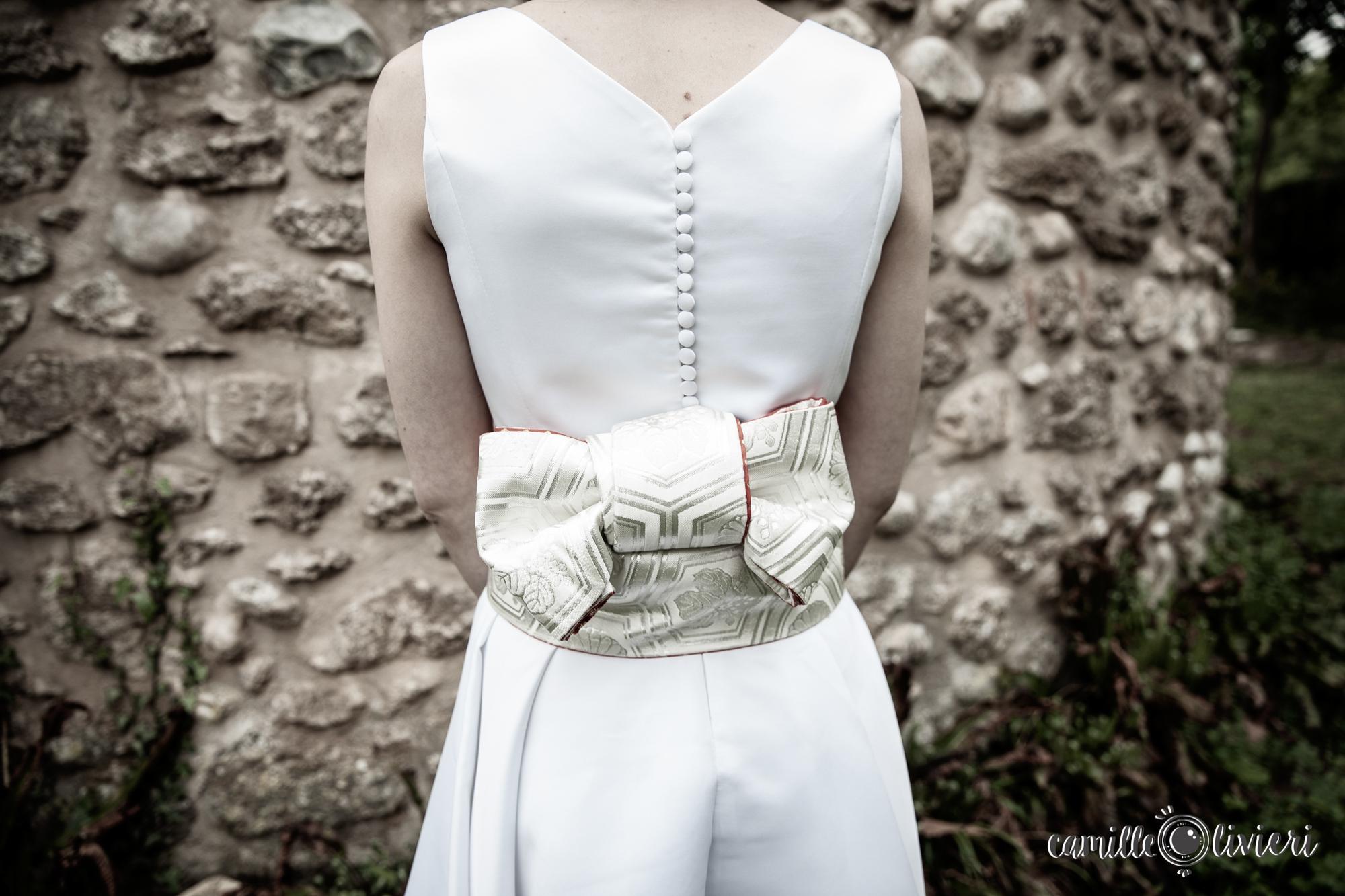 photographe_grenoble_mariage-camille-olivieri-45