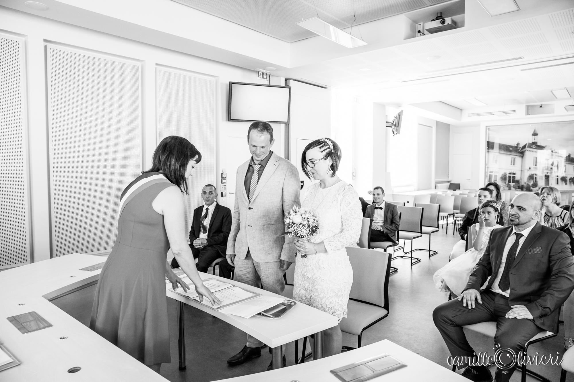 photographe_grenoble_mariage-camille-olivieri-46
