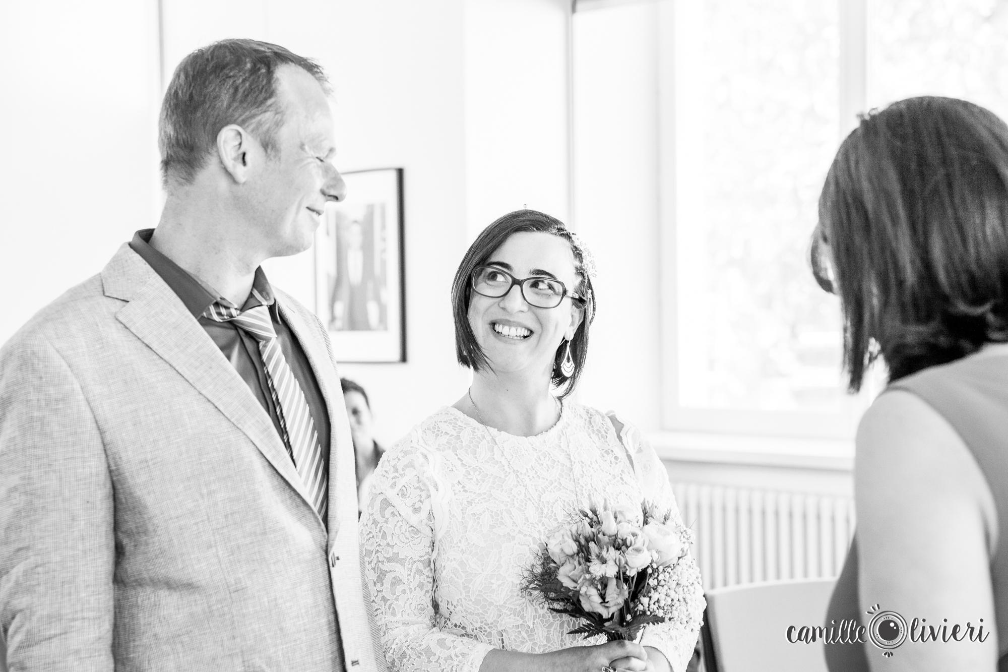 photographe_grenoble_mariage-camille-olivieri-47