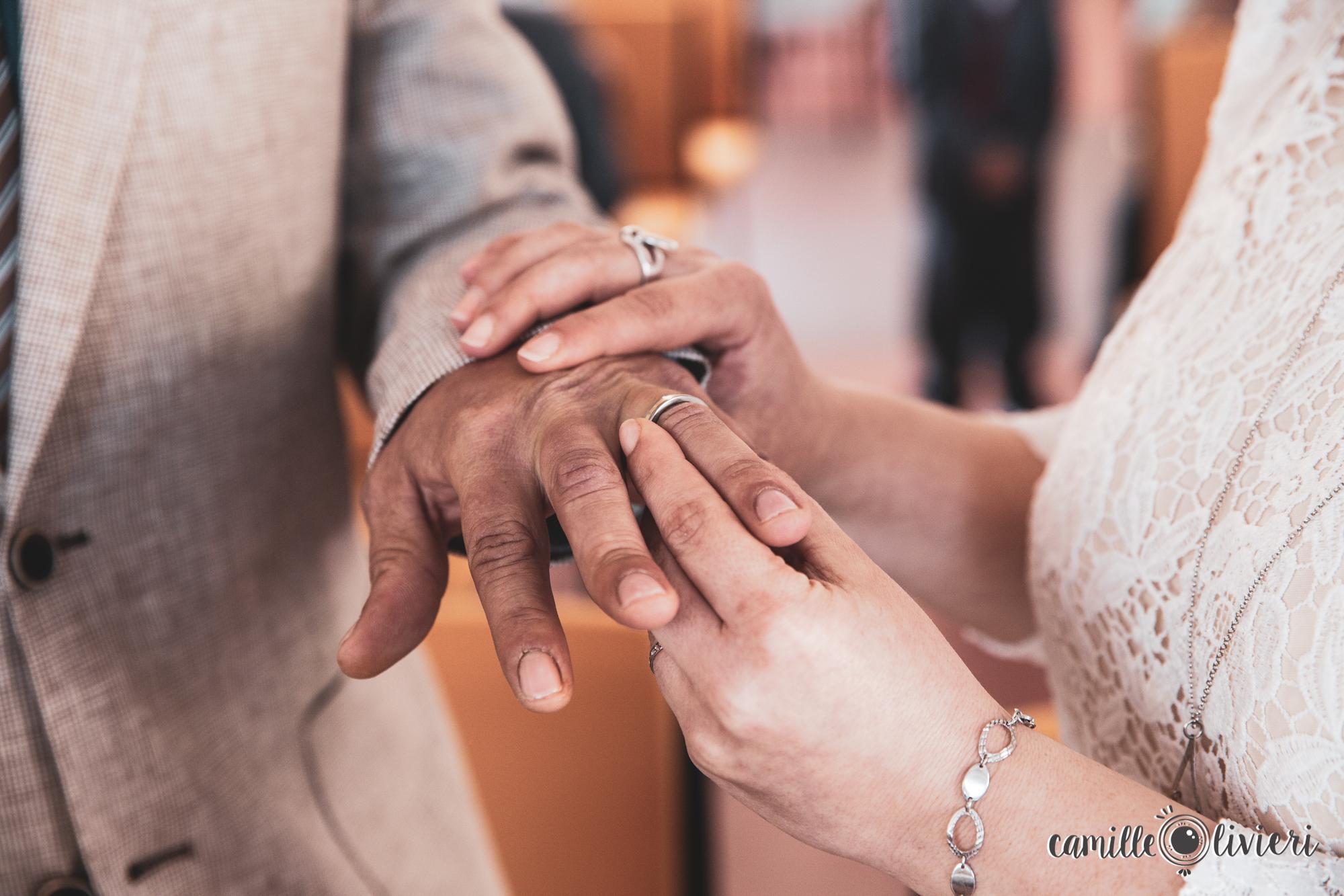 photographe_grenoble_mariage-camille-olivieri-48