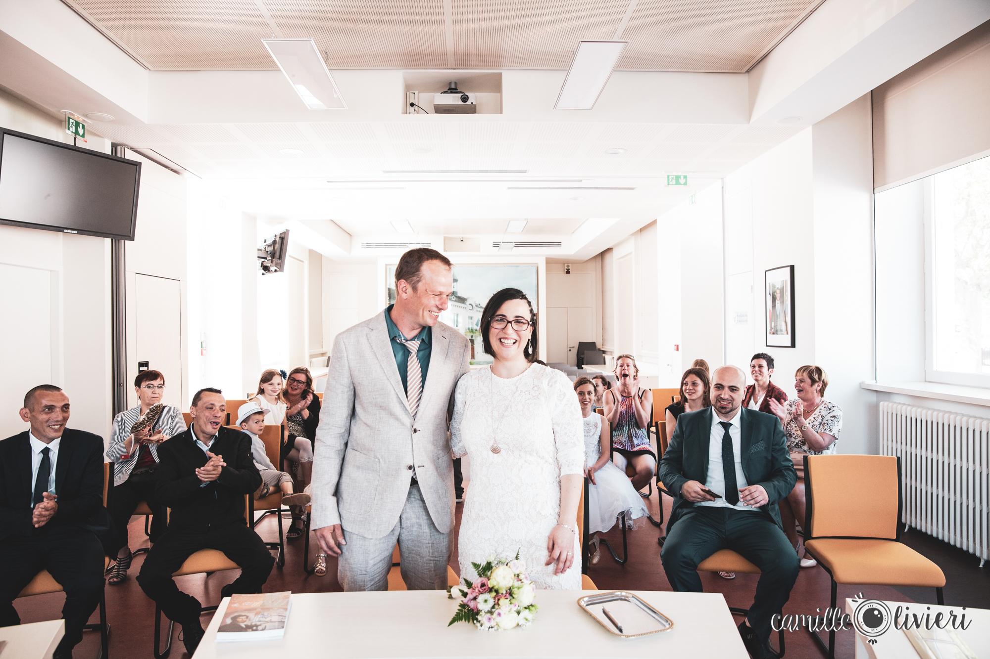 photographe_grenoble_mariage-camille-olivieri-50