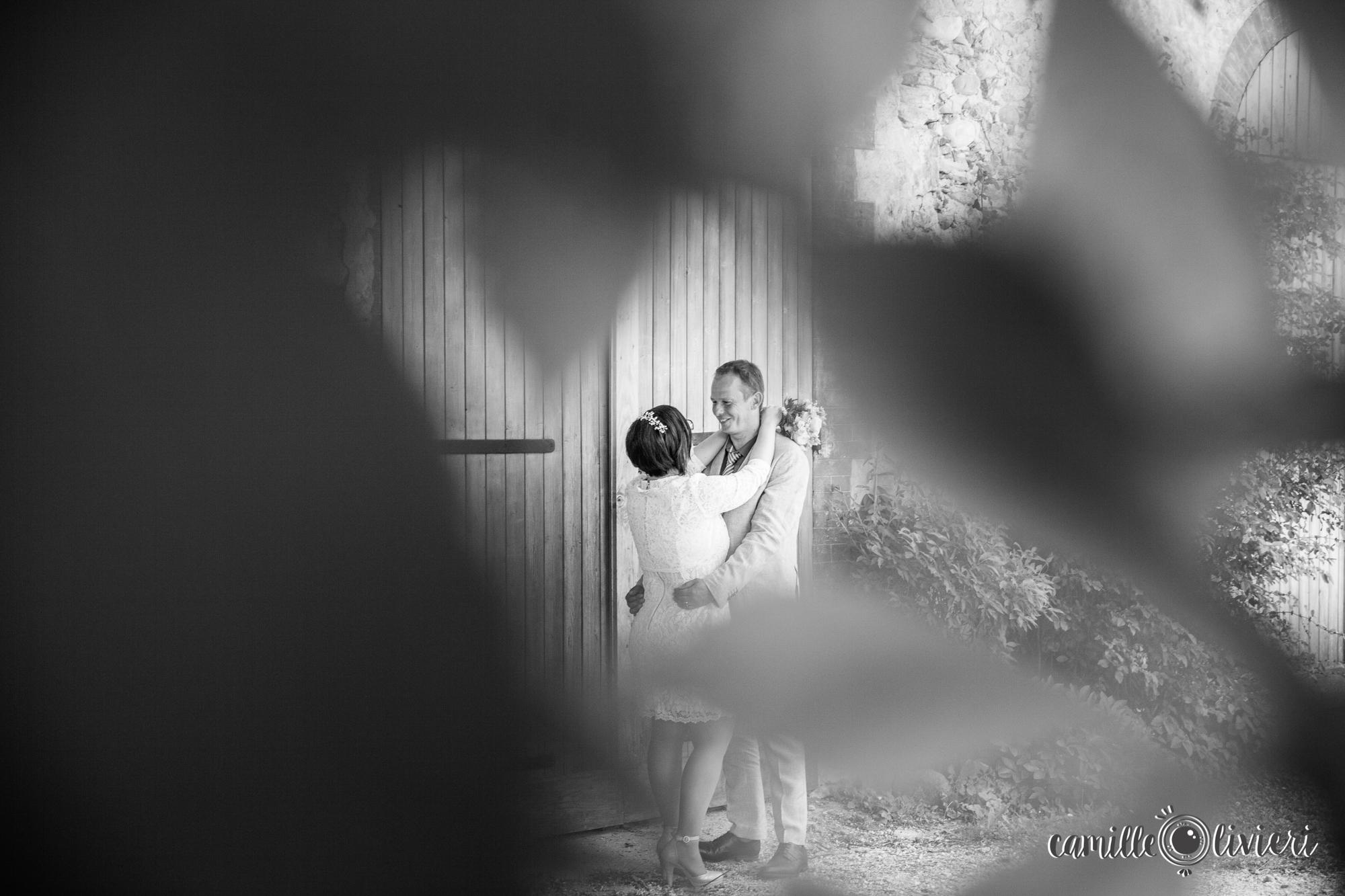 photographe_grenoble_mariage-camille-olivieri-52