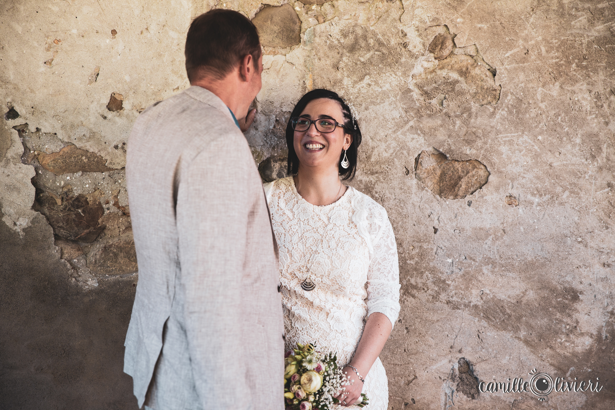 photographe_grenoble_mariage-camille-olivieri-53