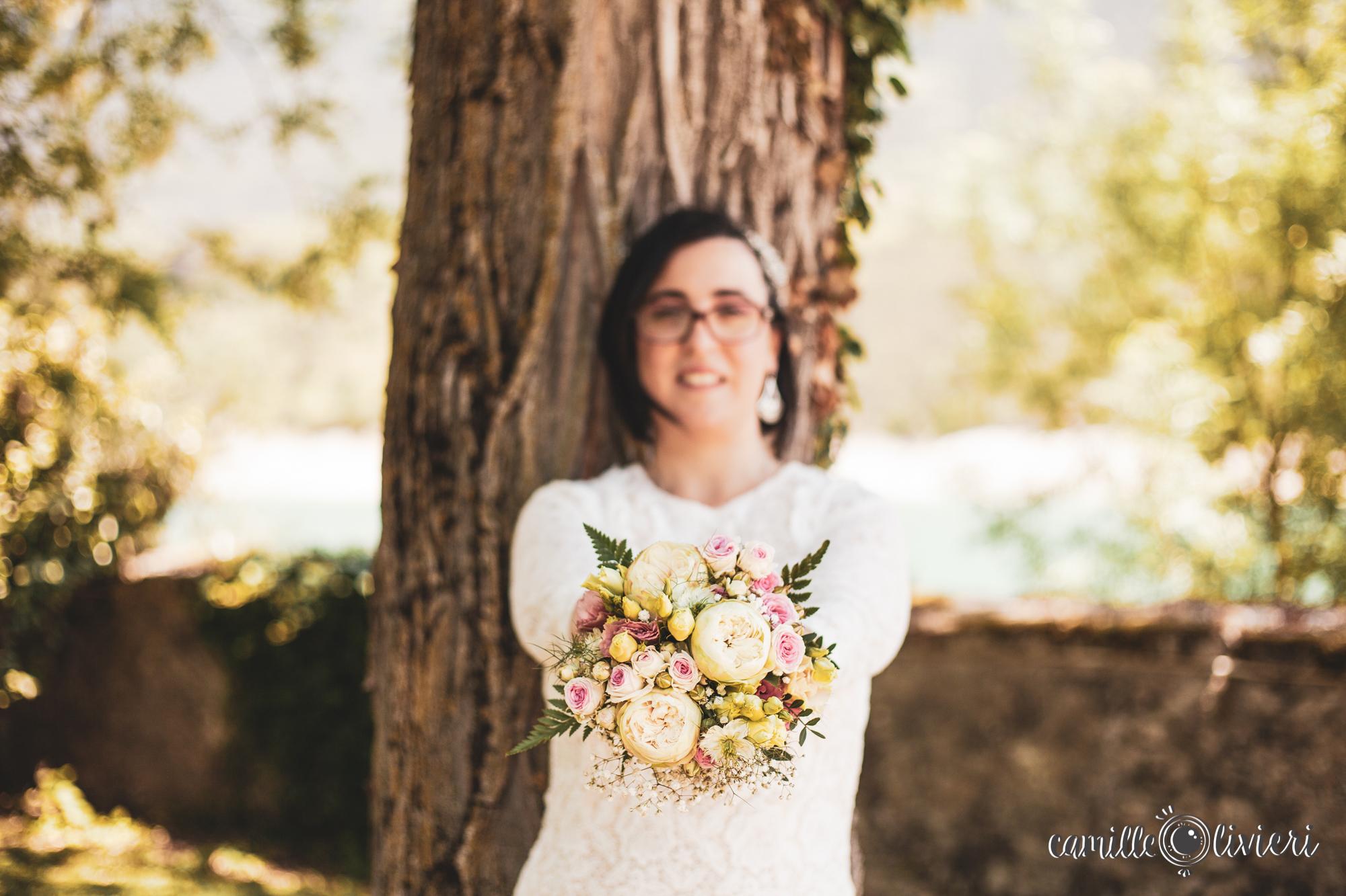 photographe_grenoble_mariage-camille-olivieri-57