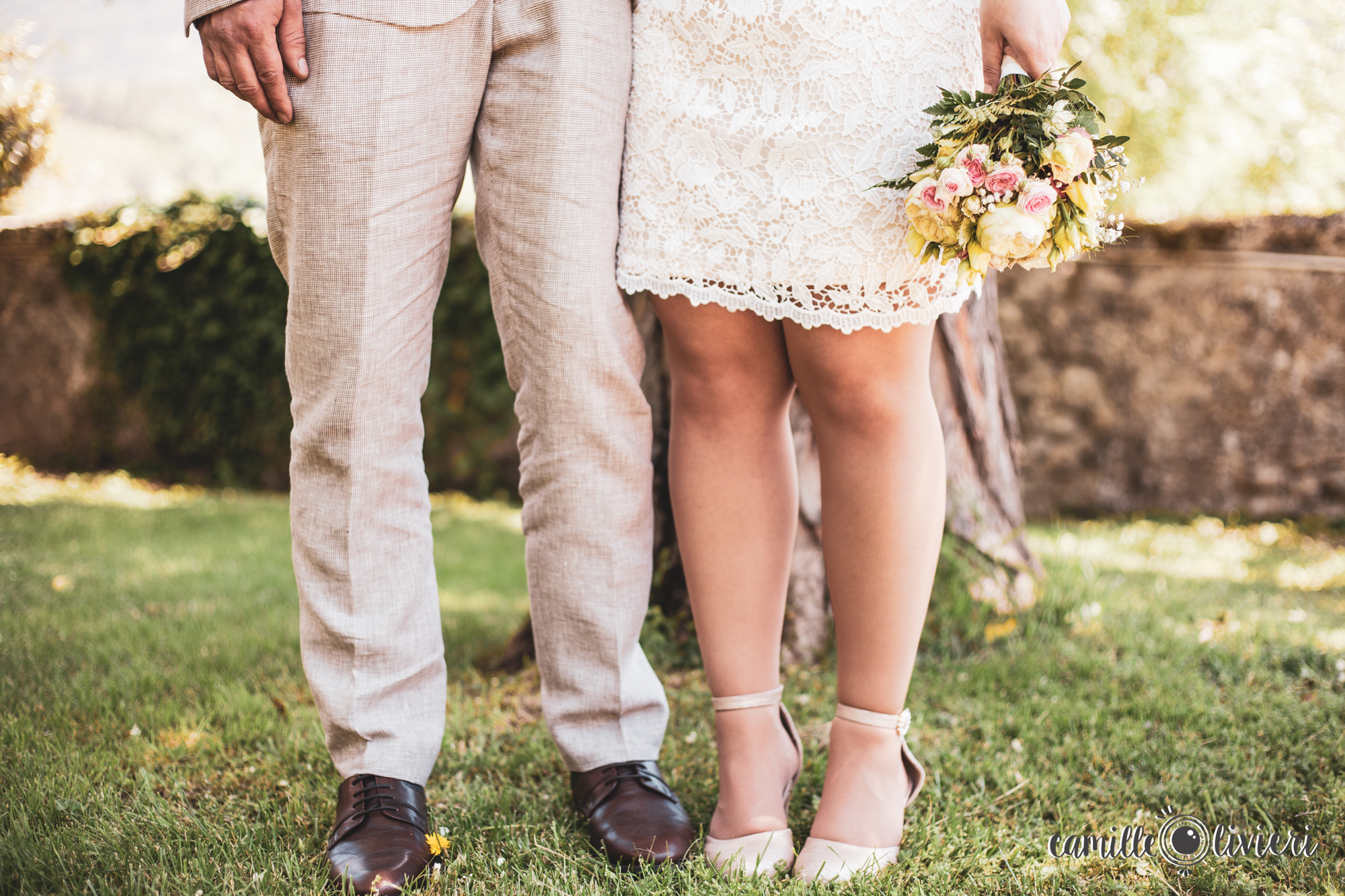 photographe_grenoble_mariage-camille-olivieri-58