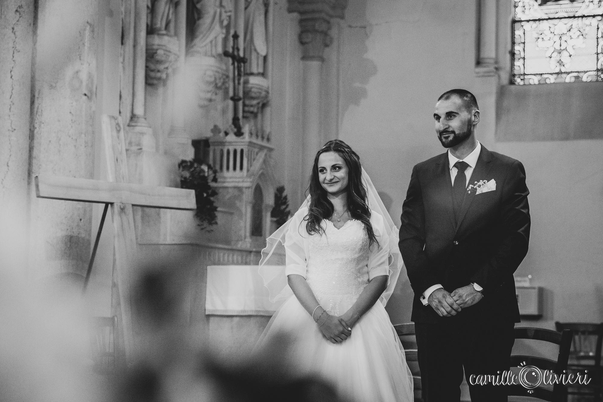 photographe_grenoble_mariage-camille-olivieri-59