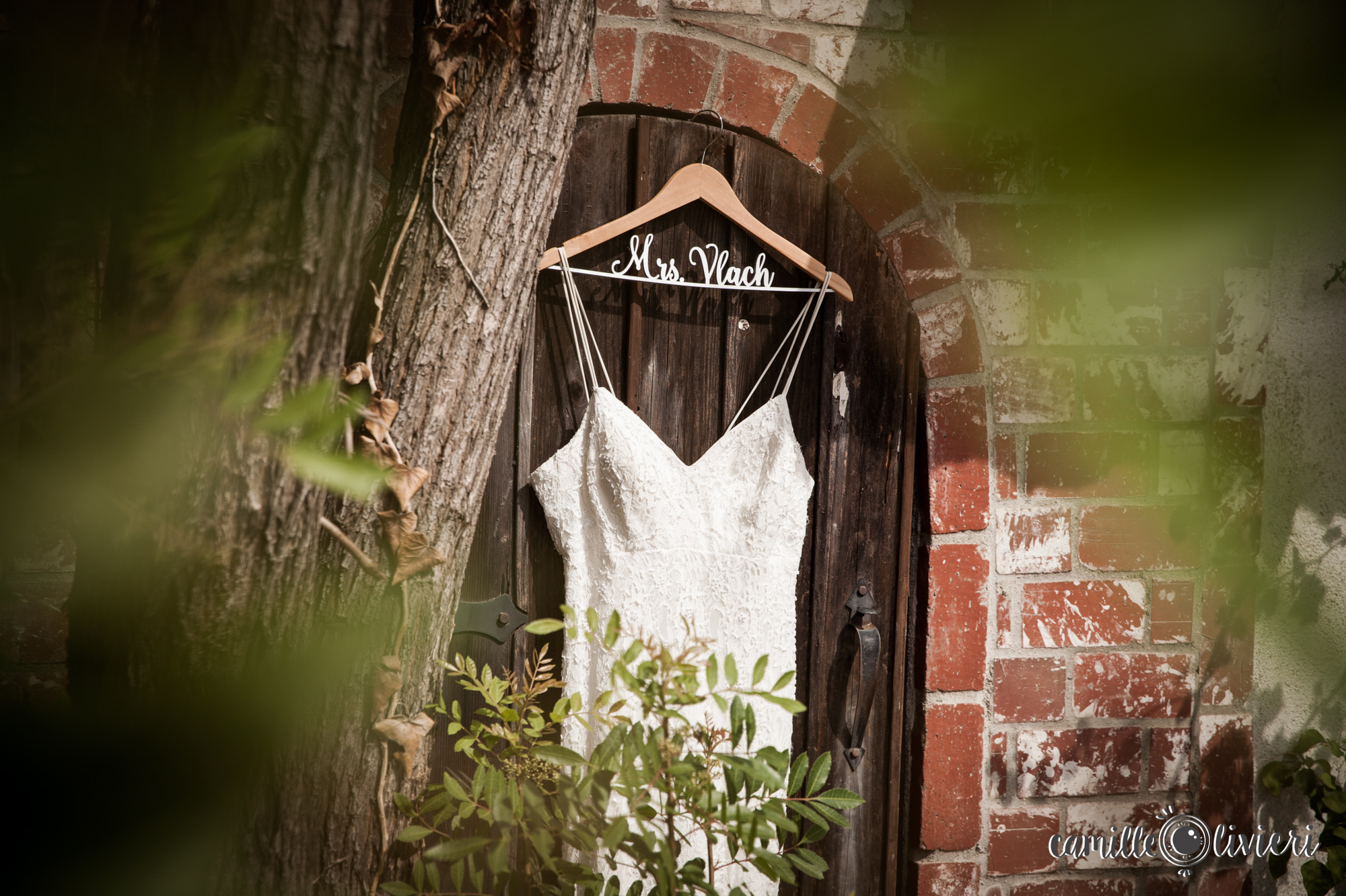 photographe_grenoble_mariage-camille-olivieri-6