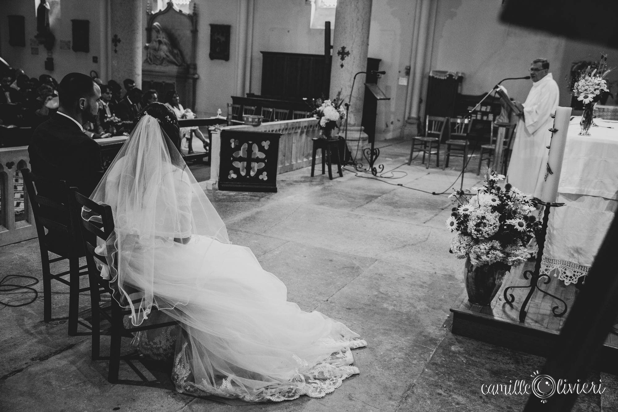photographe_grenoble_mariage-camille-olivieri-60