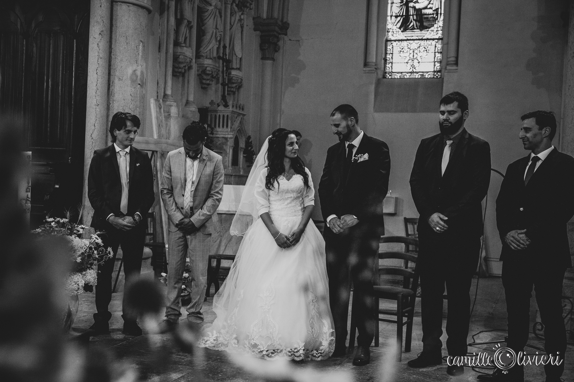 photographe_grenoble_mariage-camille-olivieri-61