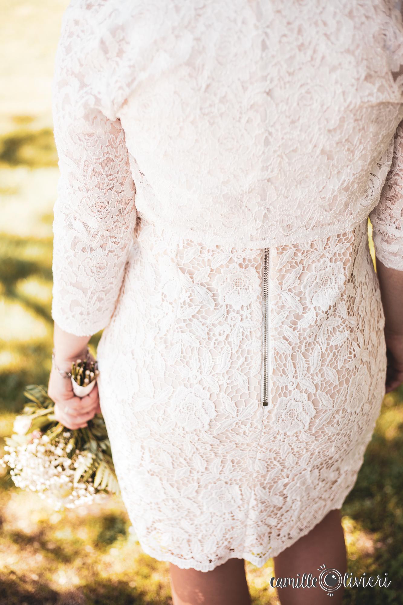 photographe_grenoble_mariage-camille-olivieri-62