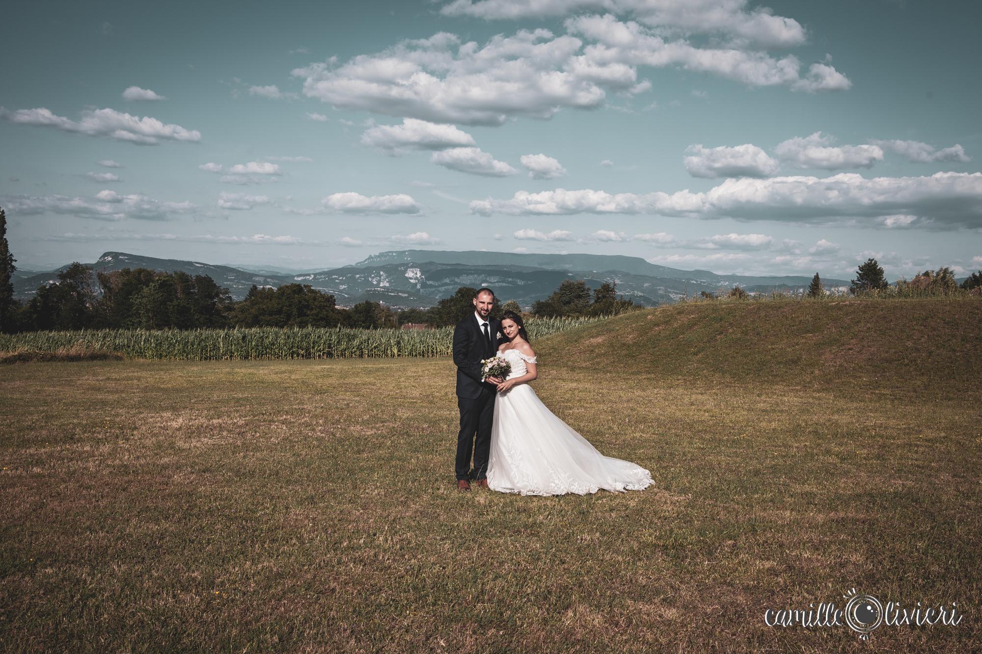 photographe_grenoble_mariage-camille-olivieri-63