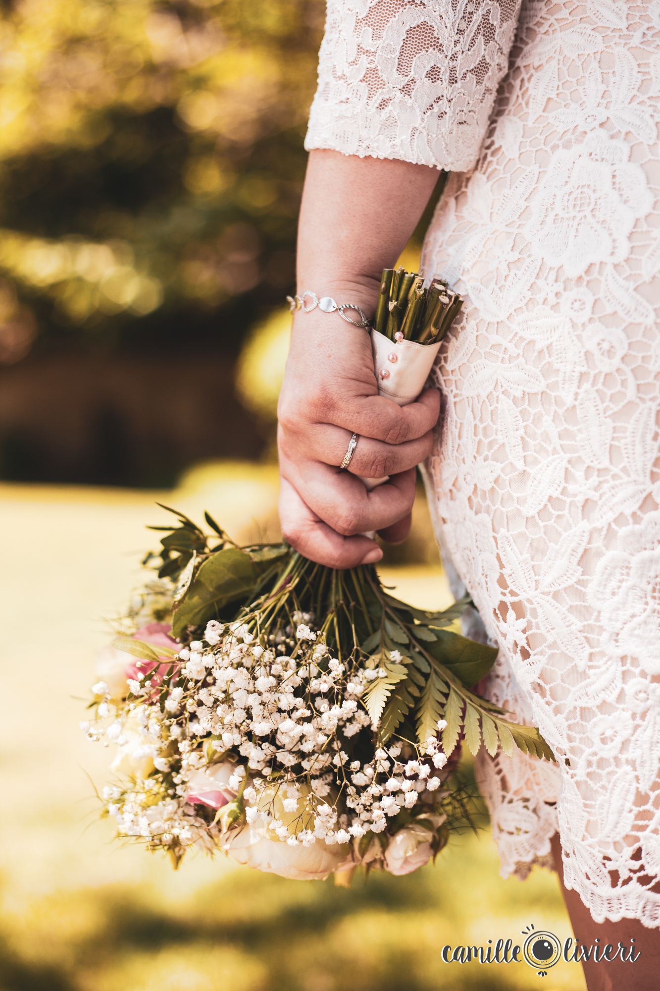 photographe_grenoble_mariage-camille-olivieri-64