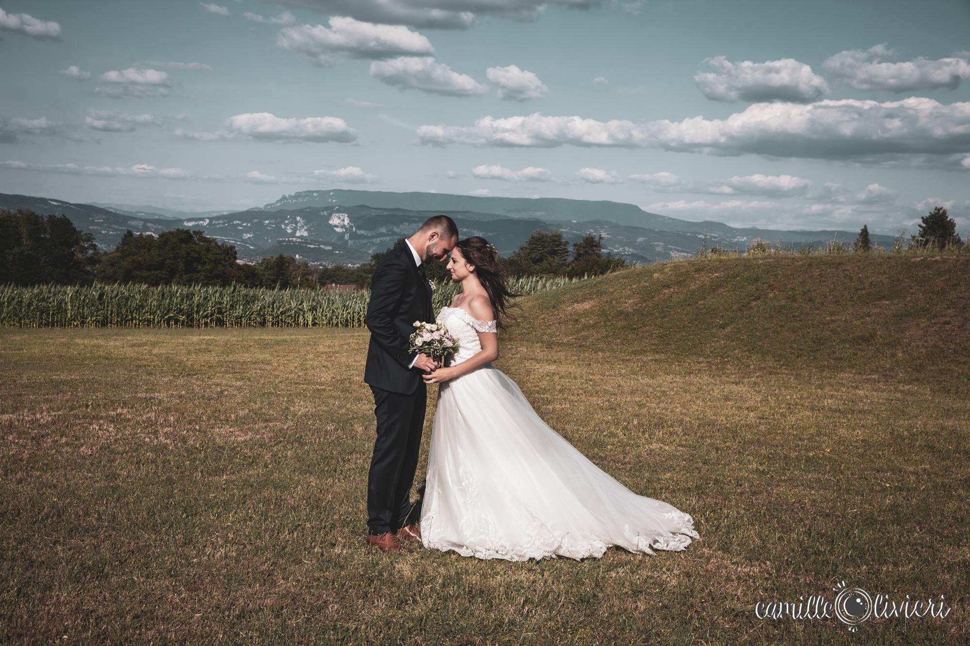 photographe_grenoble_mariage-camille-olivieri-65