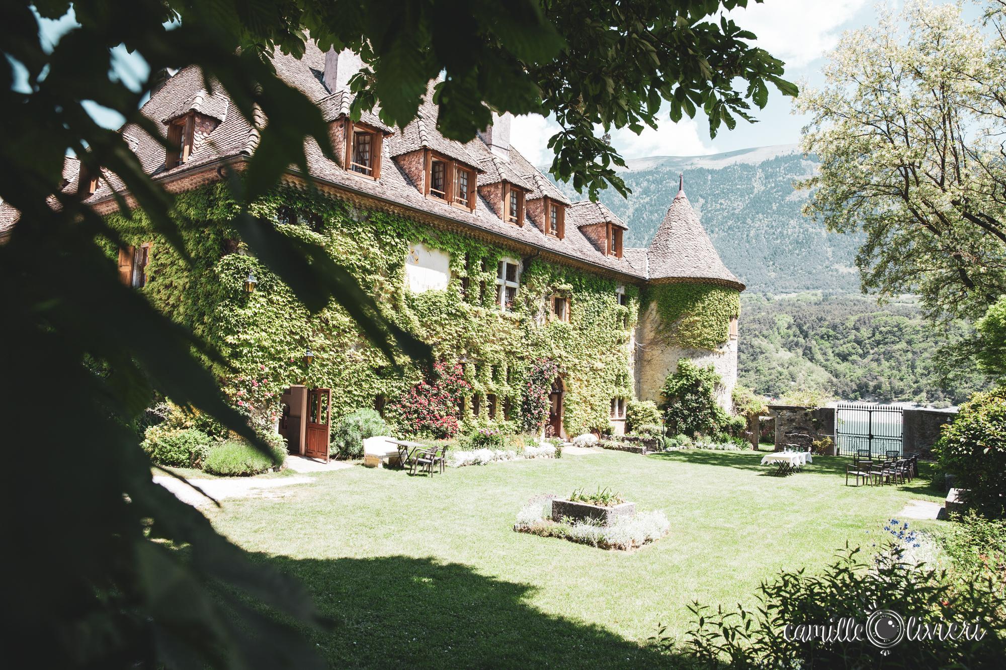 photographe_grenoble_mariage-camille-olivieri-66