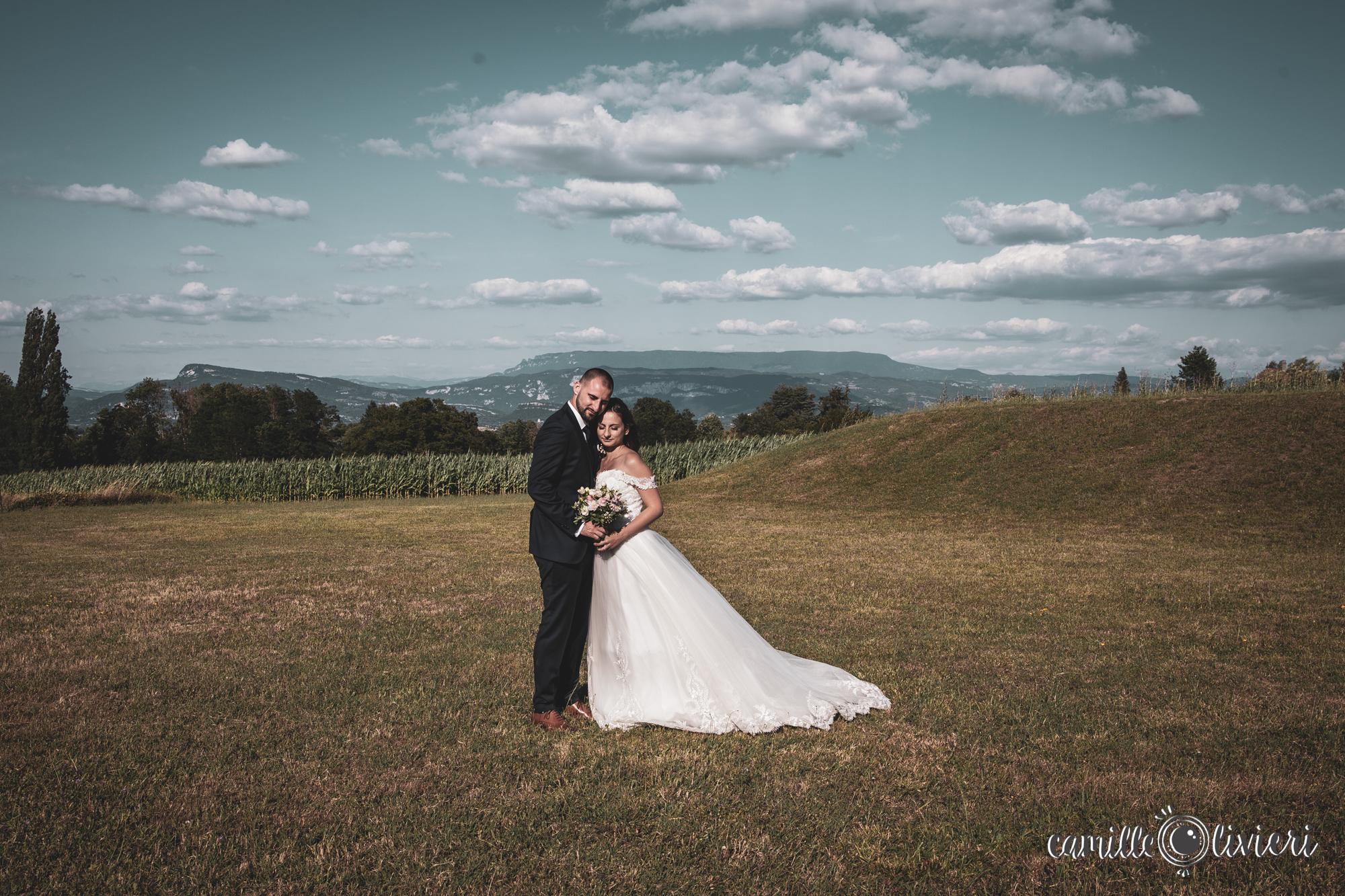 photographe_grenoble_mariage-camille-olivieri-67
