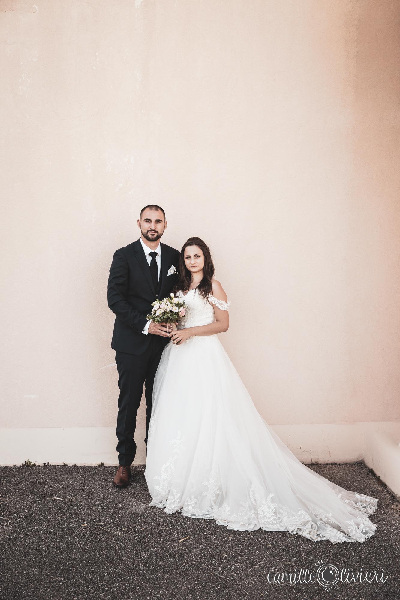 photographe_grenoble_mariage-camille-olivieri-68