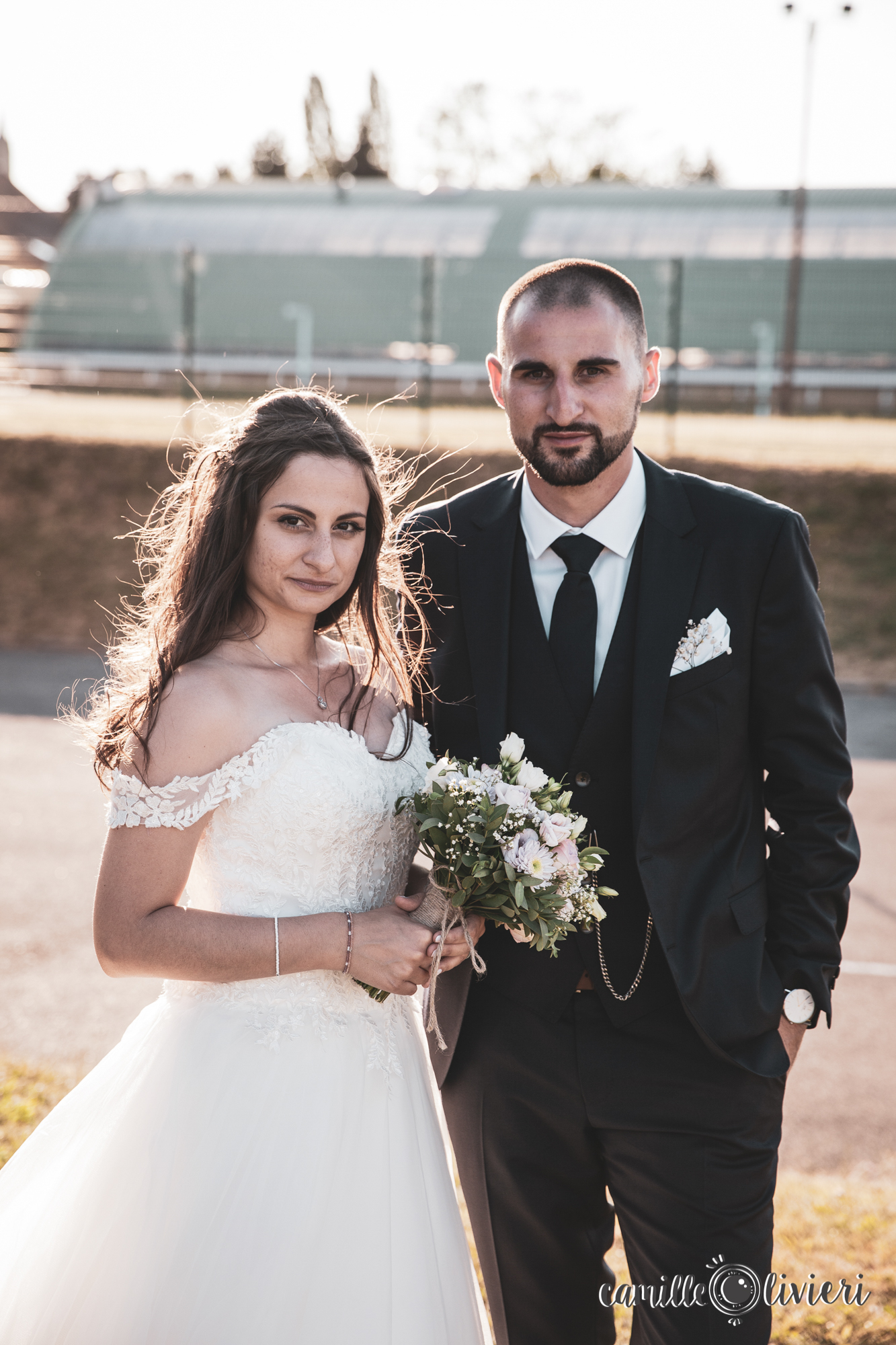 photographe_grenoble_mariage-camille-olivieri-69