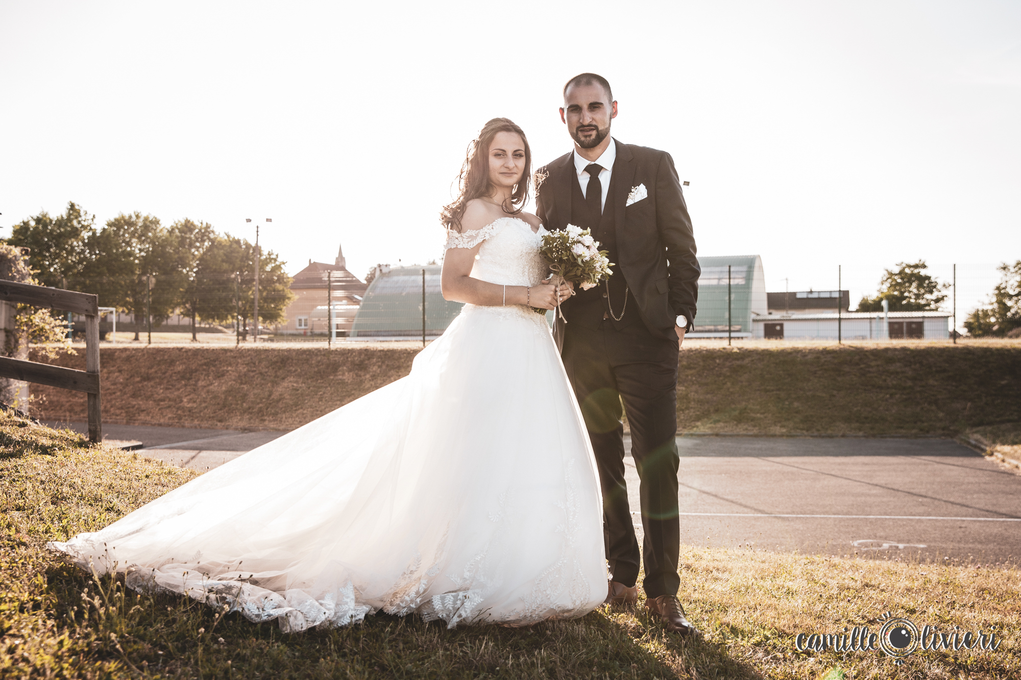 photographe_grenoble_mariage-camille-olivieri-70