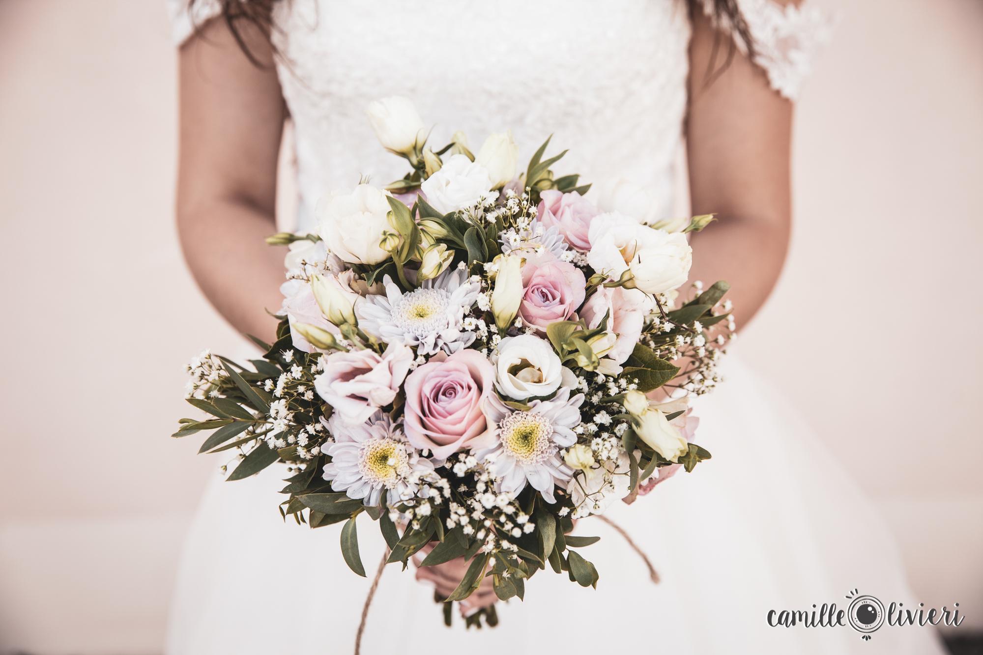 photographe_grenoble_mariage-camille-olivieri-76