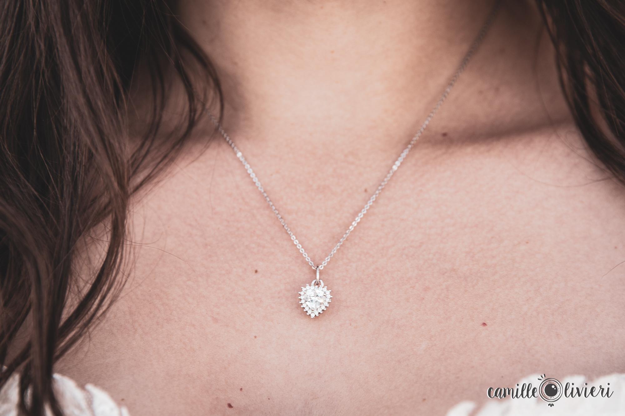 photographe_grenoble_mariage-camille-olivieri-77