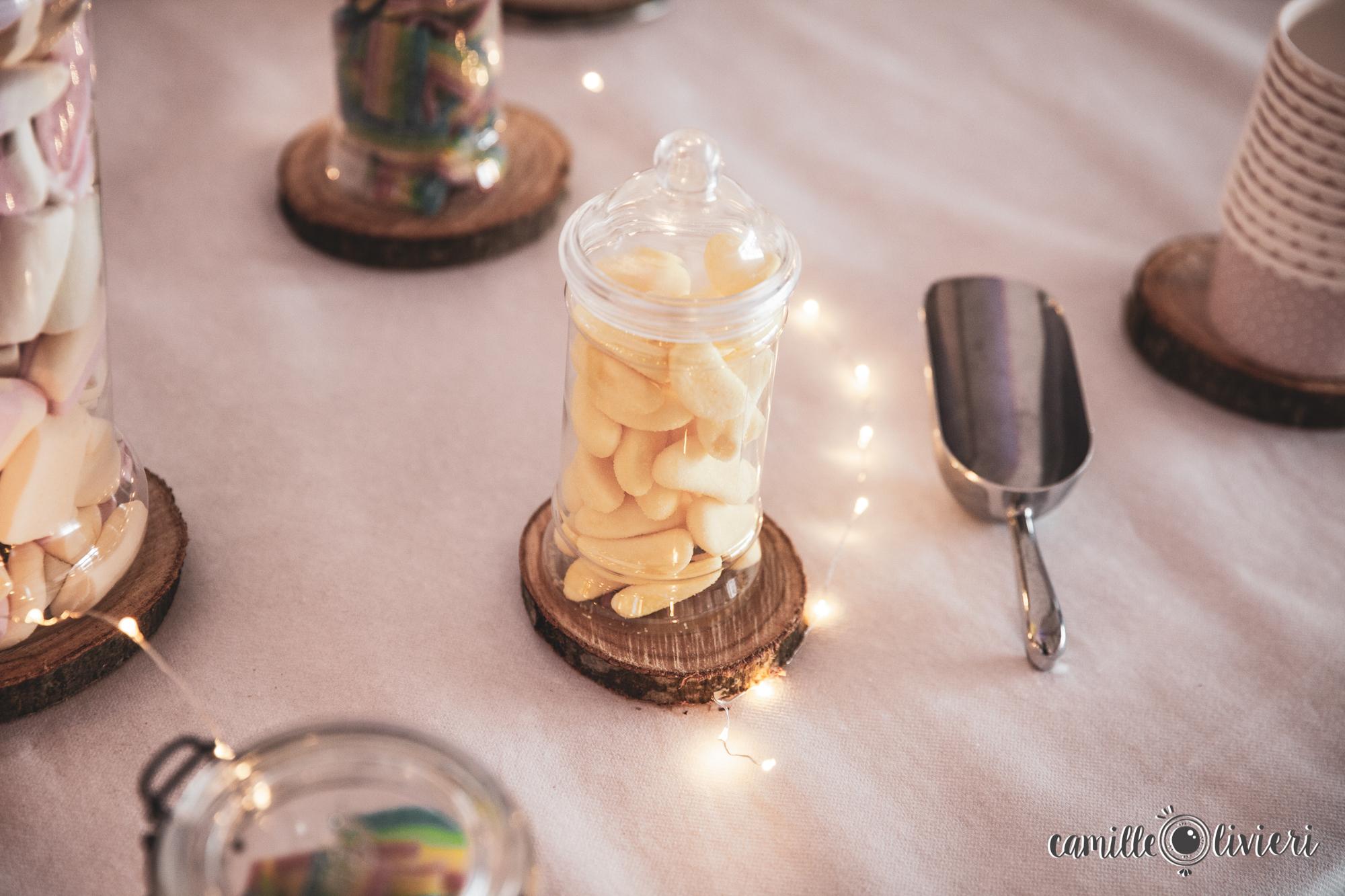 photographe_grenoble_mariage-camille-olivieri-83