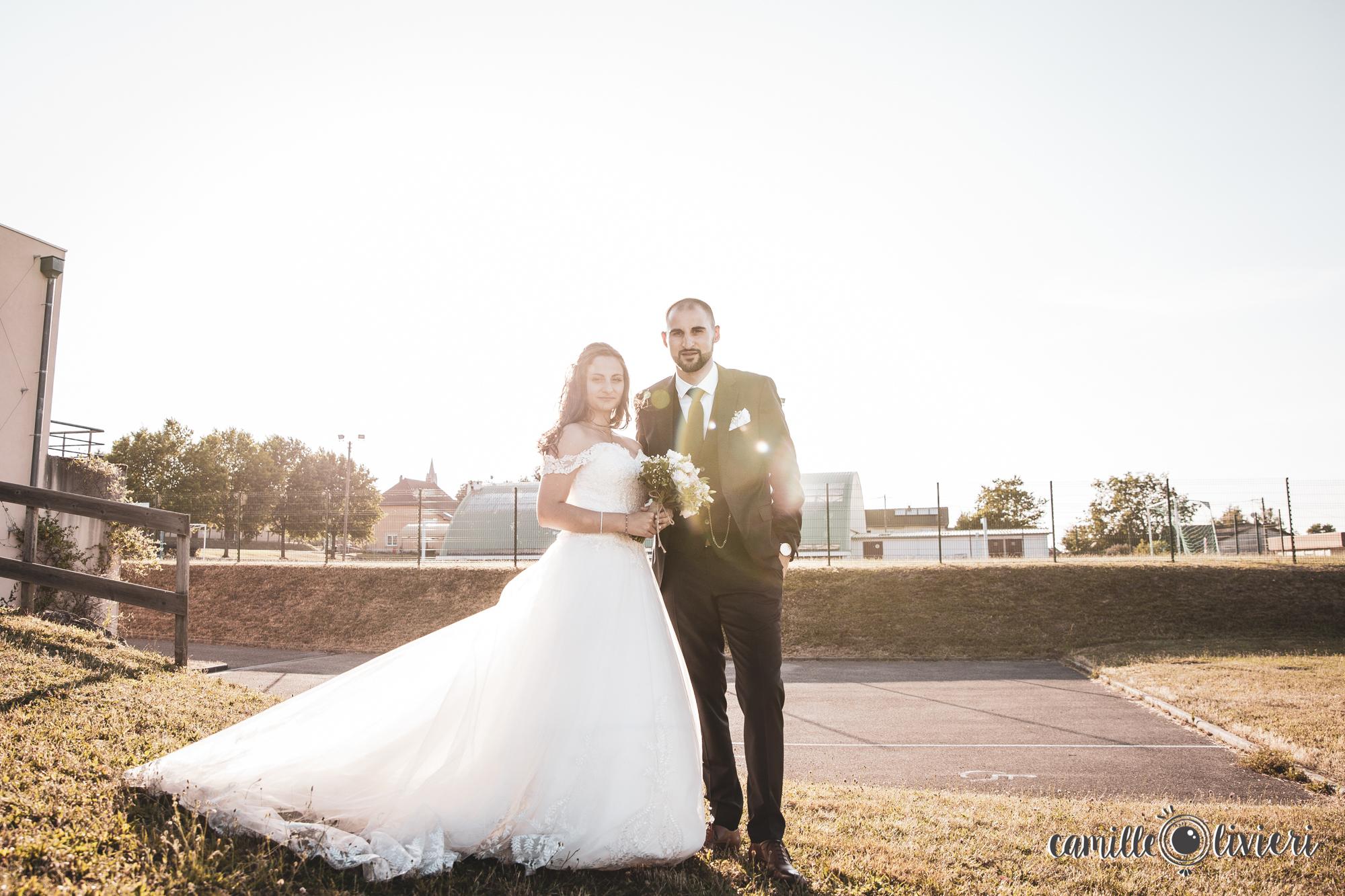 photographe_grenoble_mariage-camille-olivieri-85