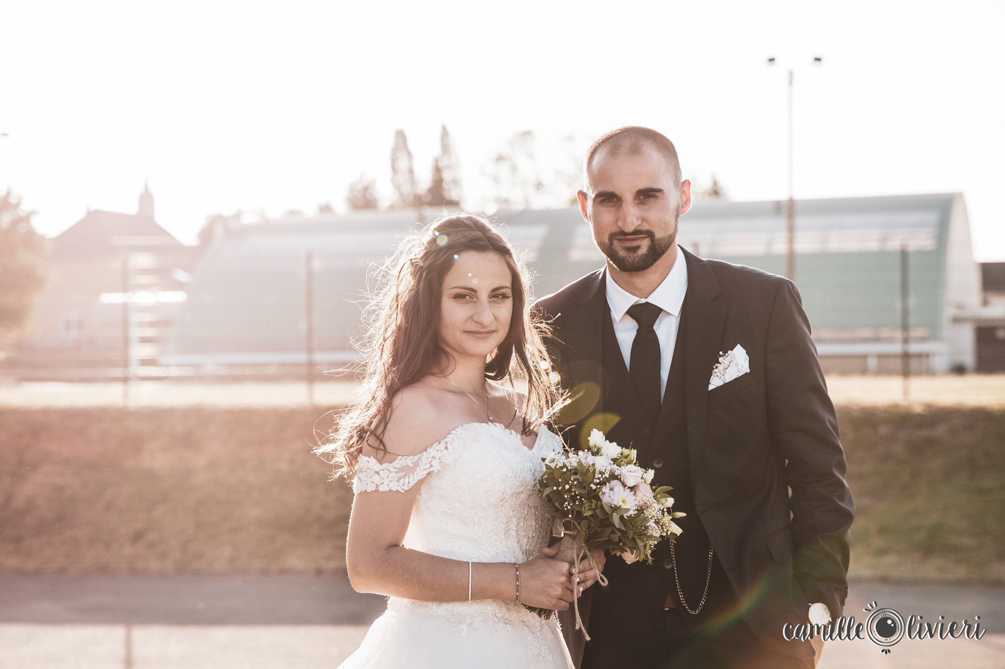 photographe_grenoble_mariage-camille-olivieri-86