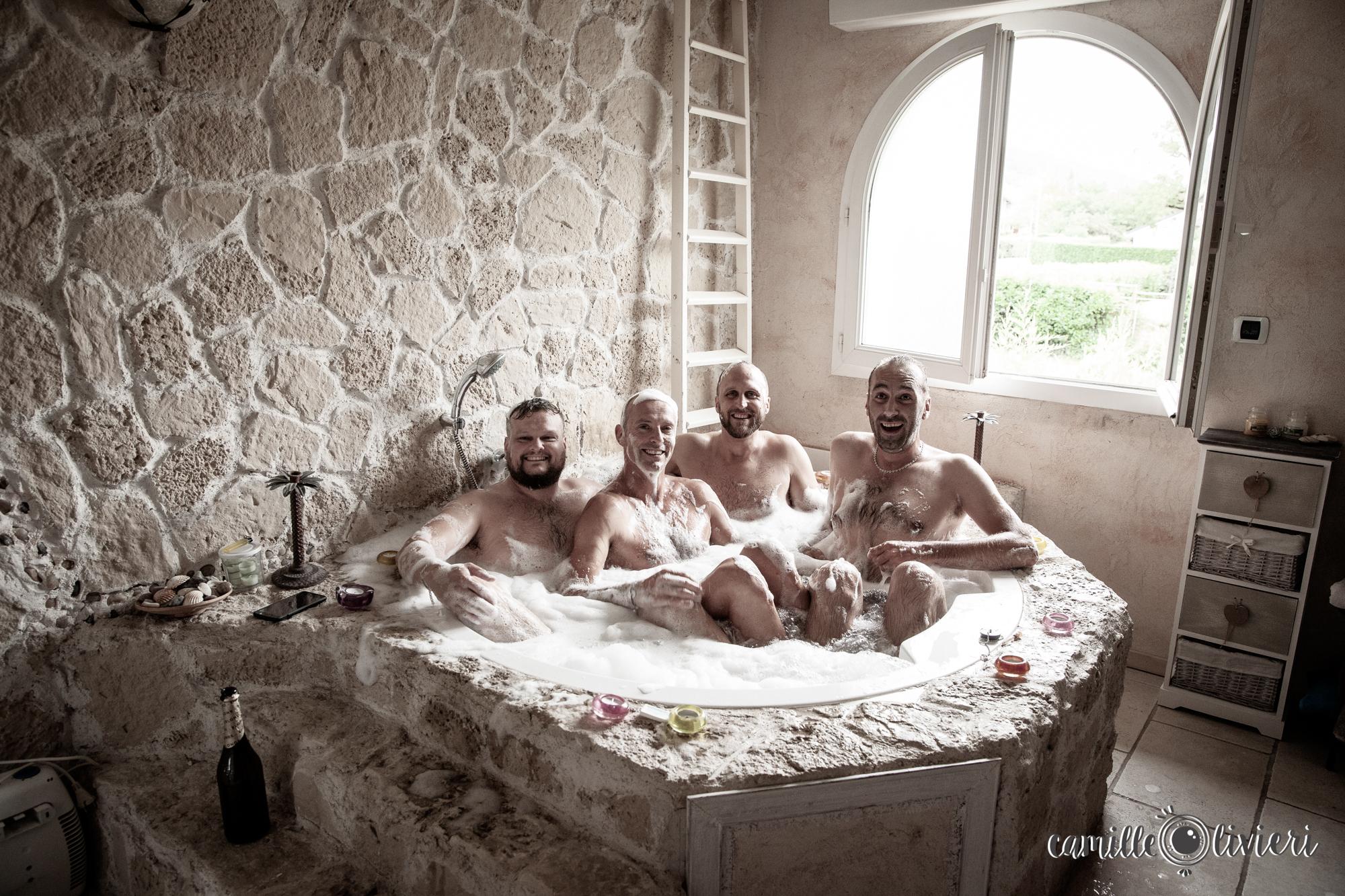 photographe_grenoble_mariage-camille-olivieri-88