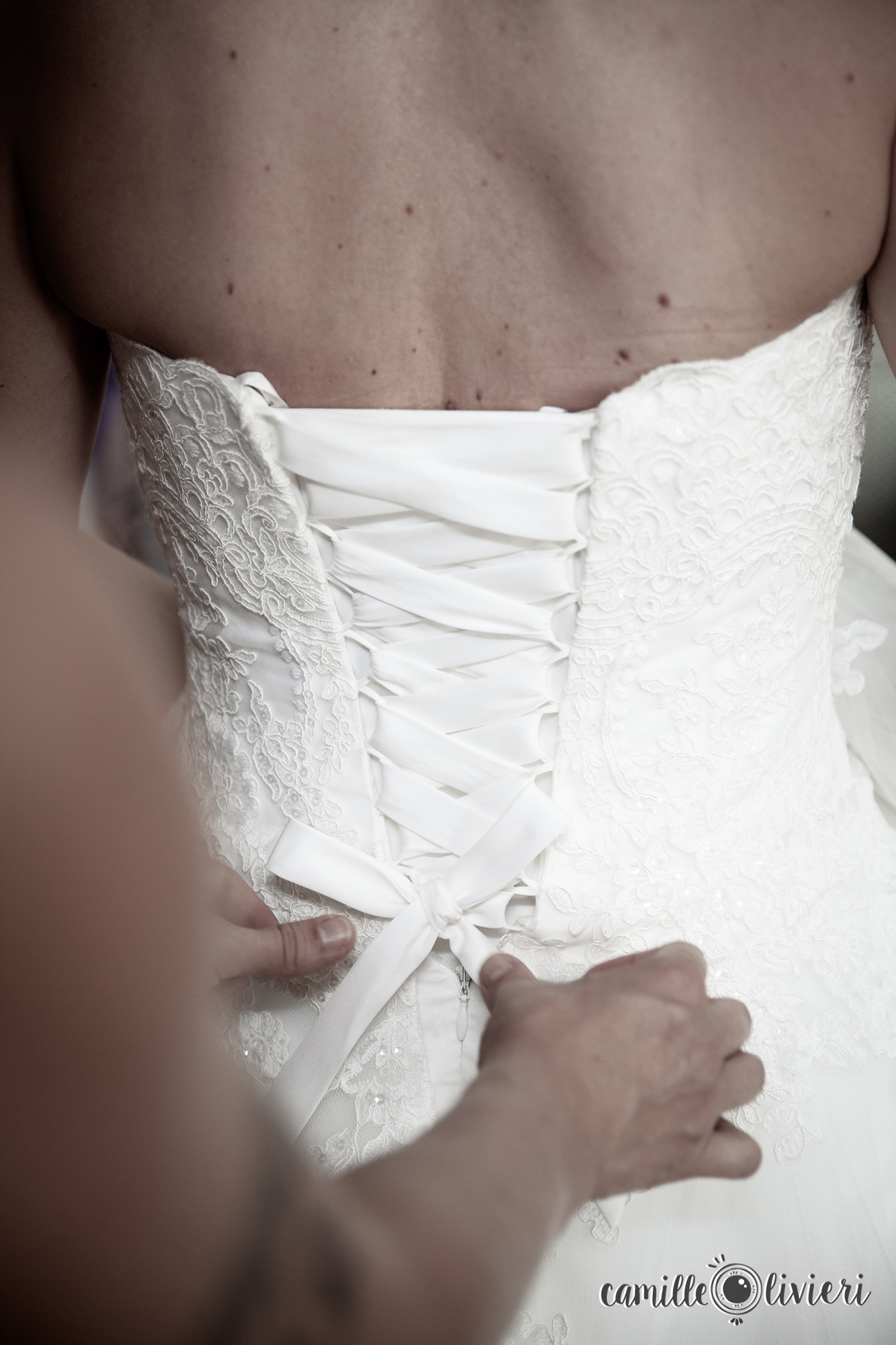 photographe_grenoble_mariage-camille-olivieri-91
