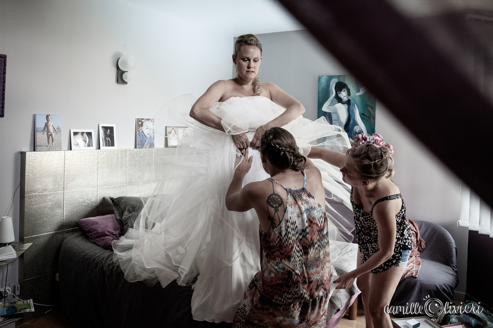 photographe_grenoble_mariage-camille-olivieri-93