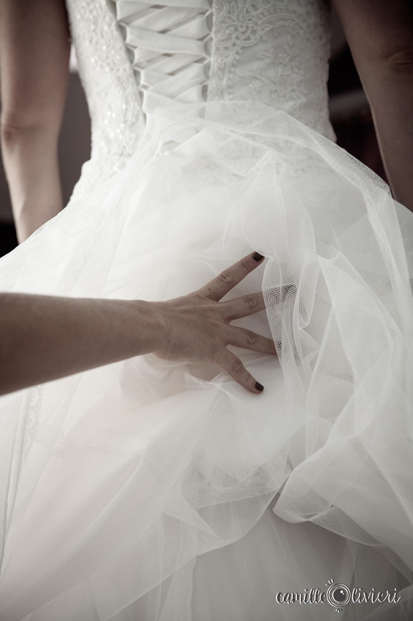 photographe_grenoble_mariage-camille-olivieri-94