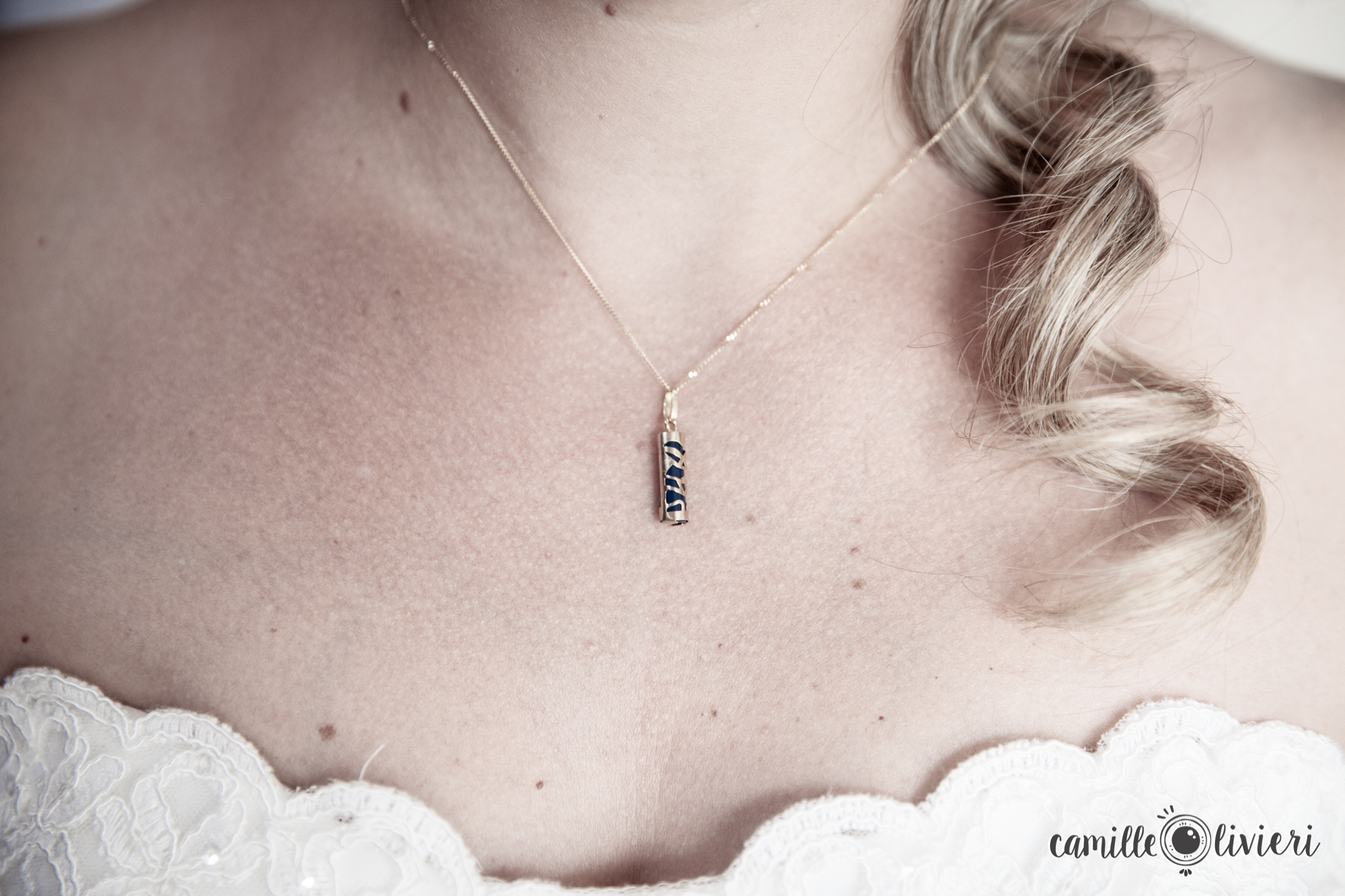 photographe_grenoble_mariage-camille-olivieri-96