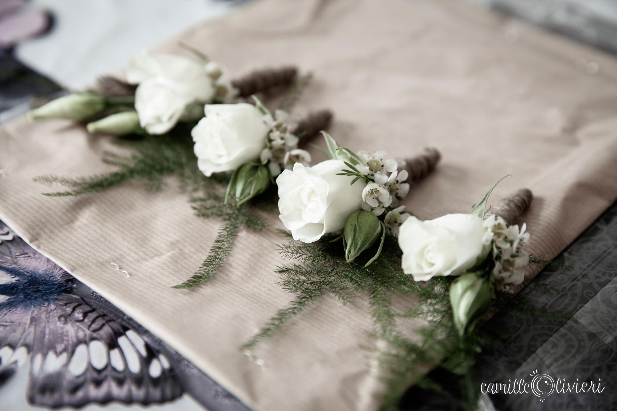 photographe_grenoble_mariage-camille-olivieri-99