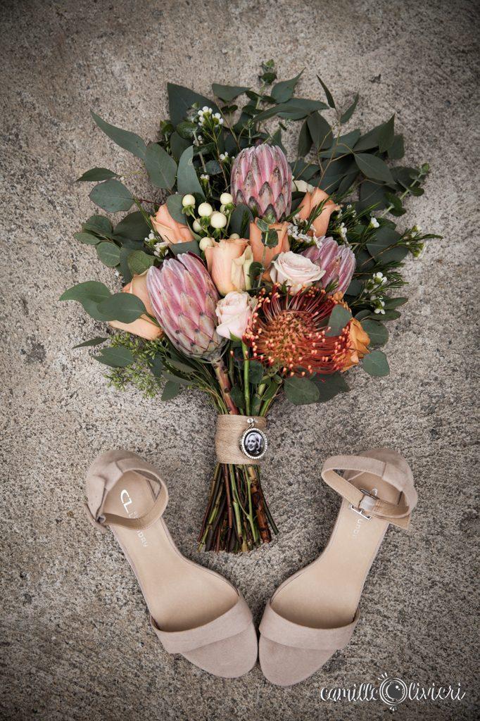 photographe_grenoble_mariage-camille-olivieri_011-682x1024