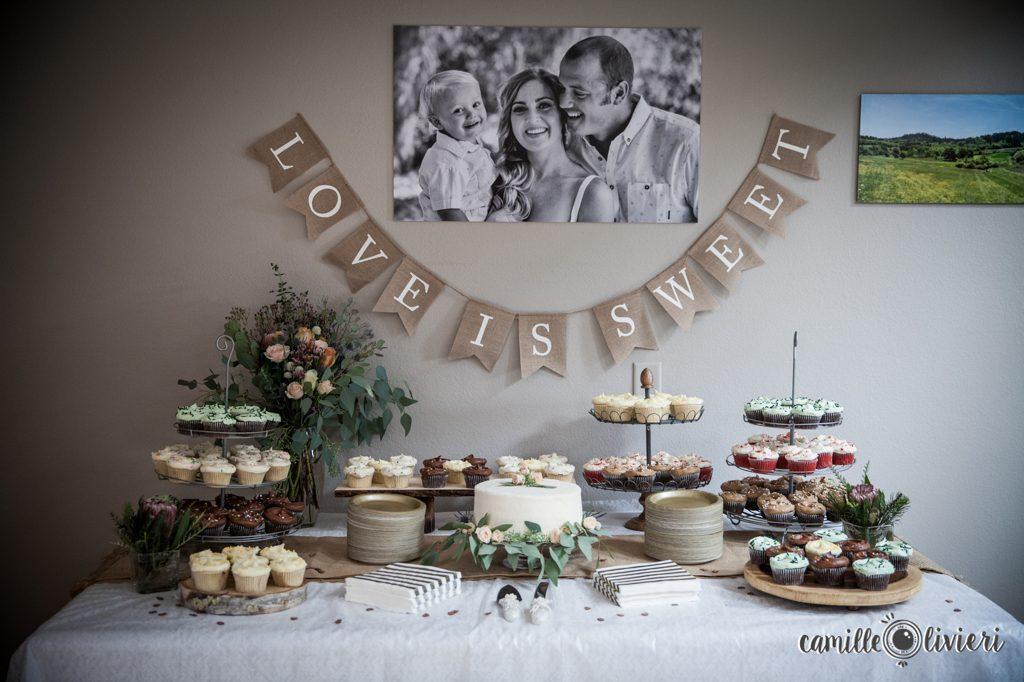 photographe_grenoble_mariage-camille-olivieri_025-1024x682